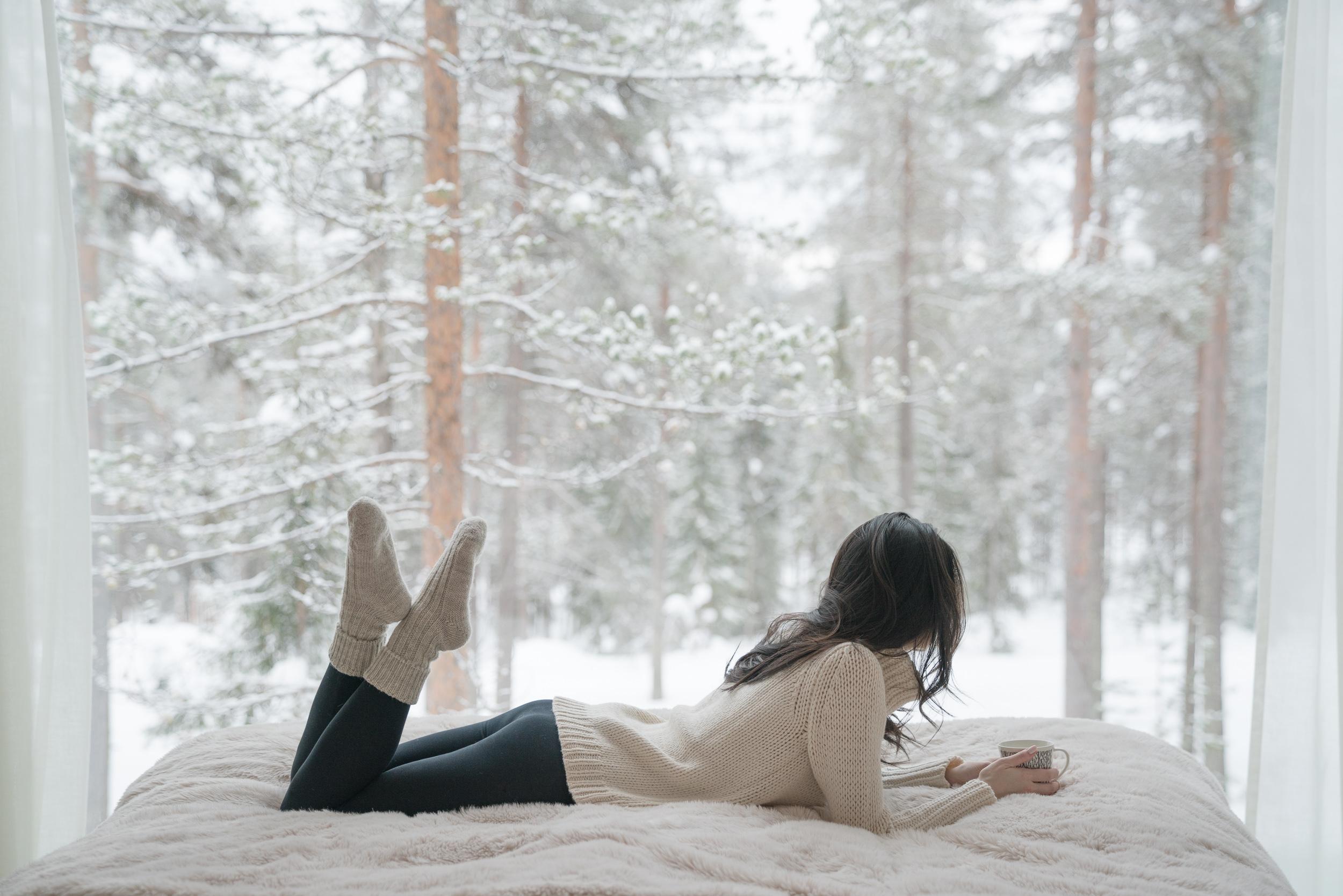 the_getaway_edit_finland_rovaniemi_arctic_treehouse-7.jpg