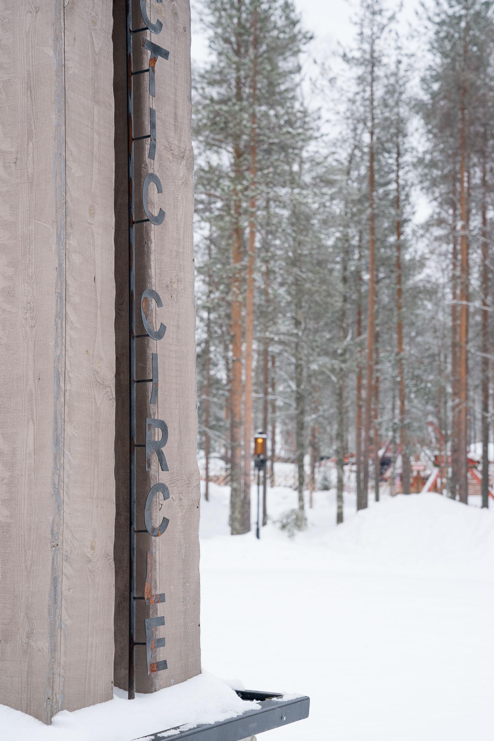 the_getaway_edit_finland_rovaniemi_arctic_treehouse-12.jpg