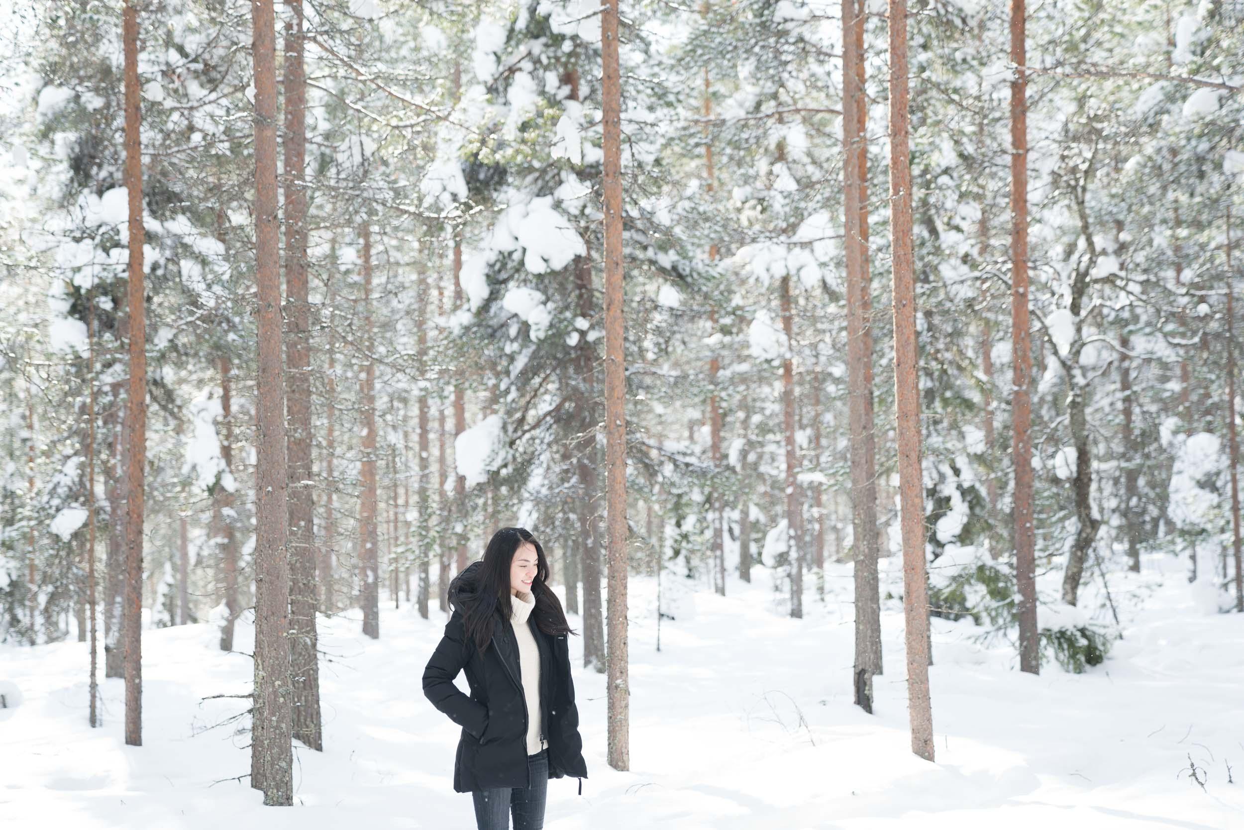 the_getaway_edit_finland_rovaniemi_arctic_treehouse-14.jpg