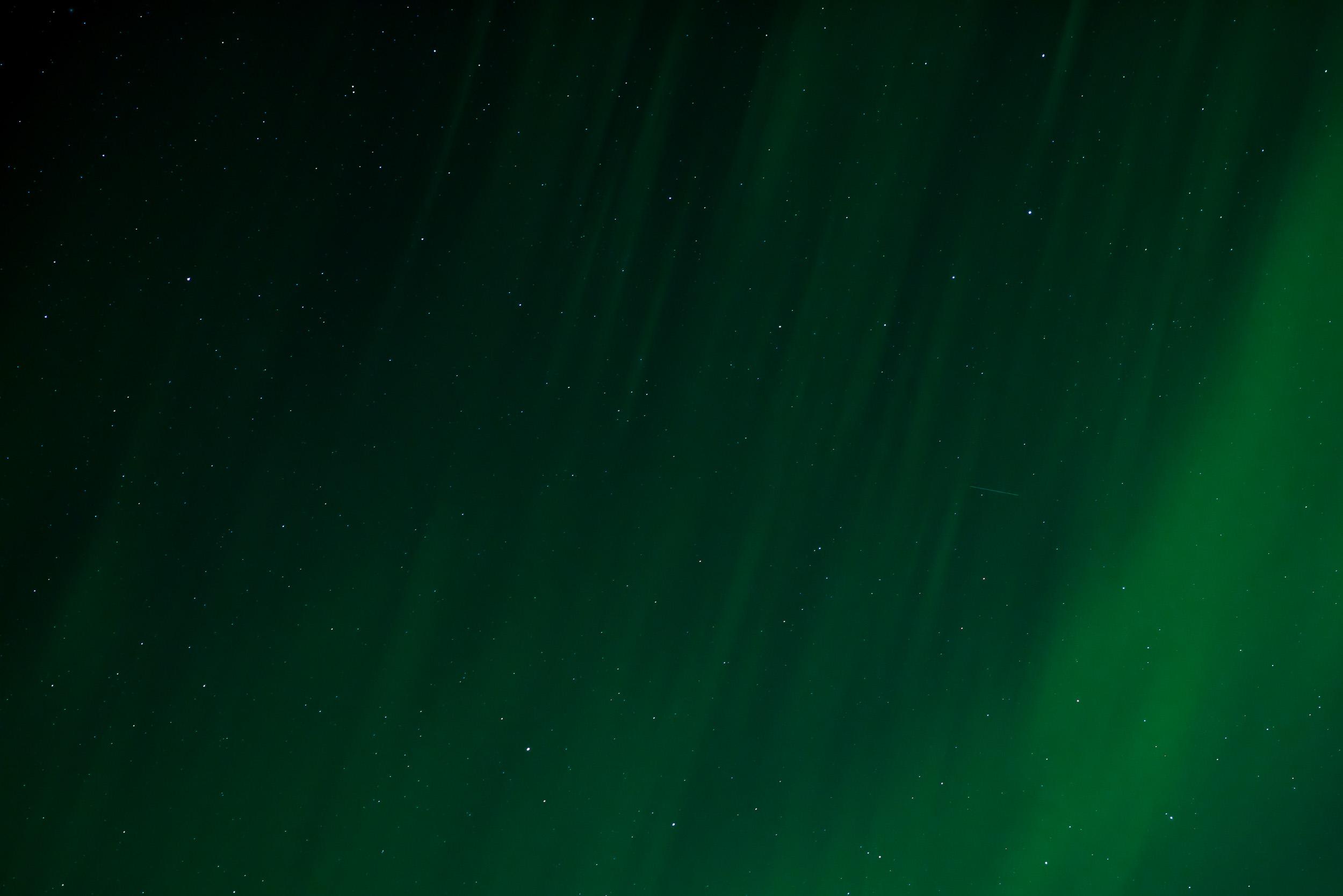 the_getaway_edit_finland_rovaniemi_arctic_treehouse-17.jpg