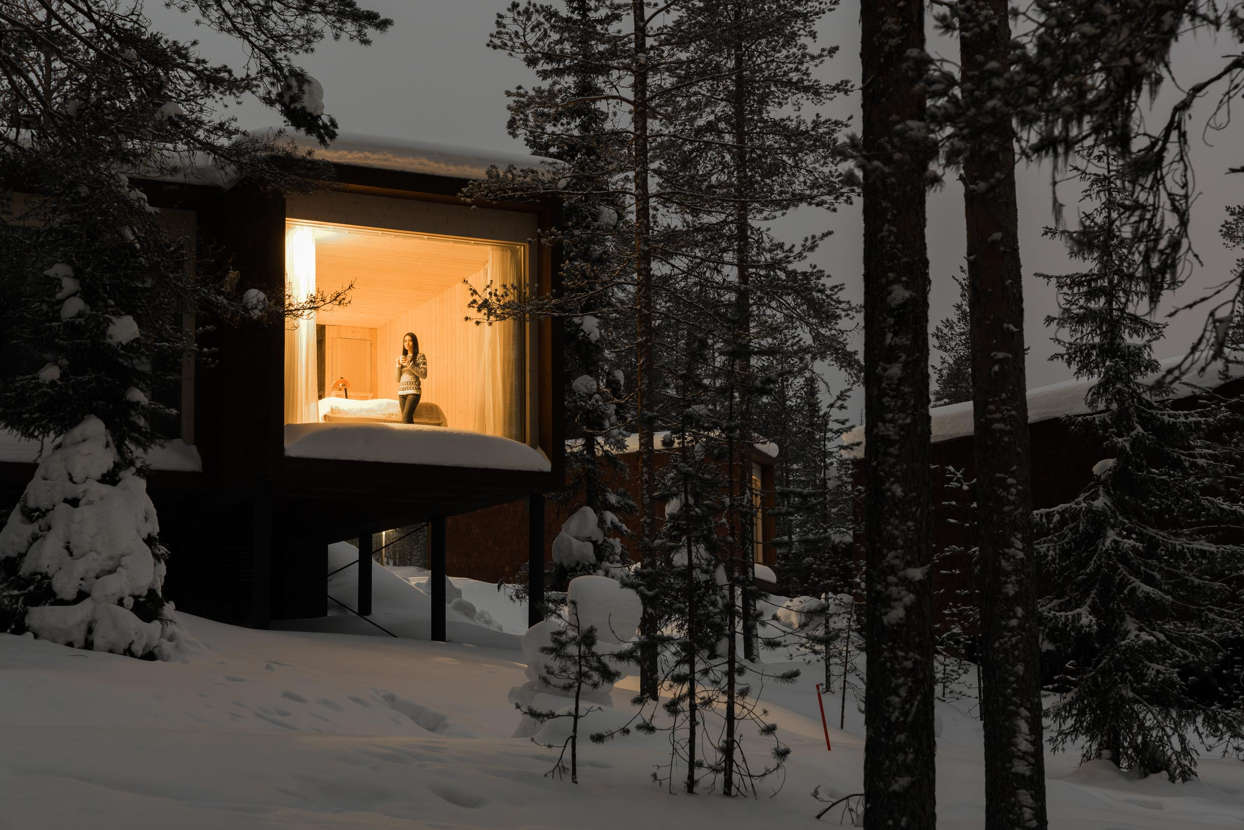 the_getaway_edit_finland_rovaniemi_arctic_treehouse-6.jpg