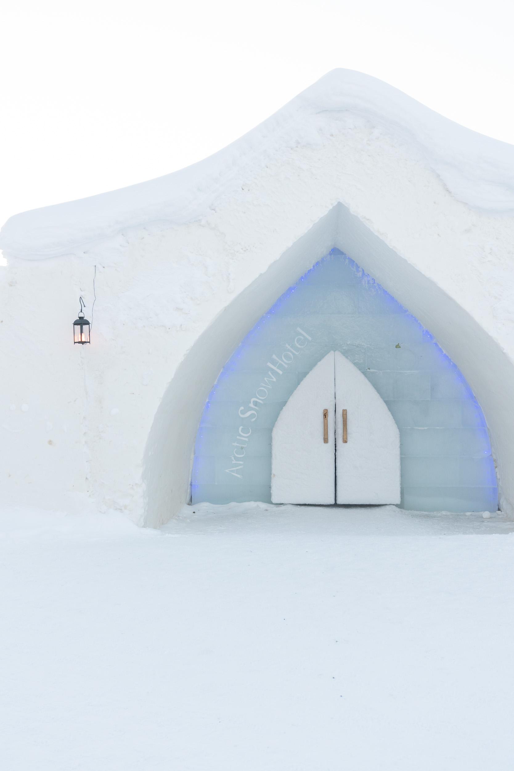 the_getaway_edit_finland_rovaniemi_arctic_treehouse-16.jpg