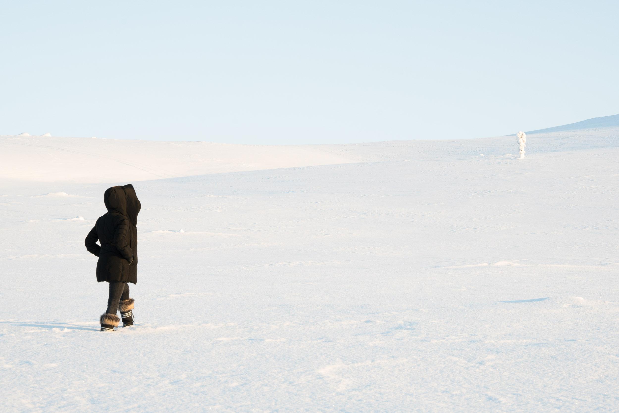 the_getaway_edit_finland_kakslauttanen_arctic_resort-8.jpg