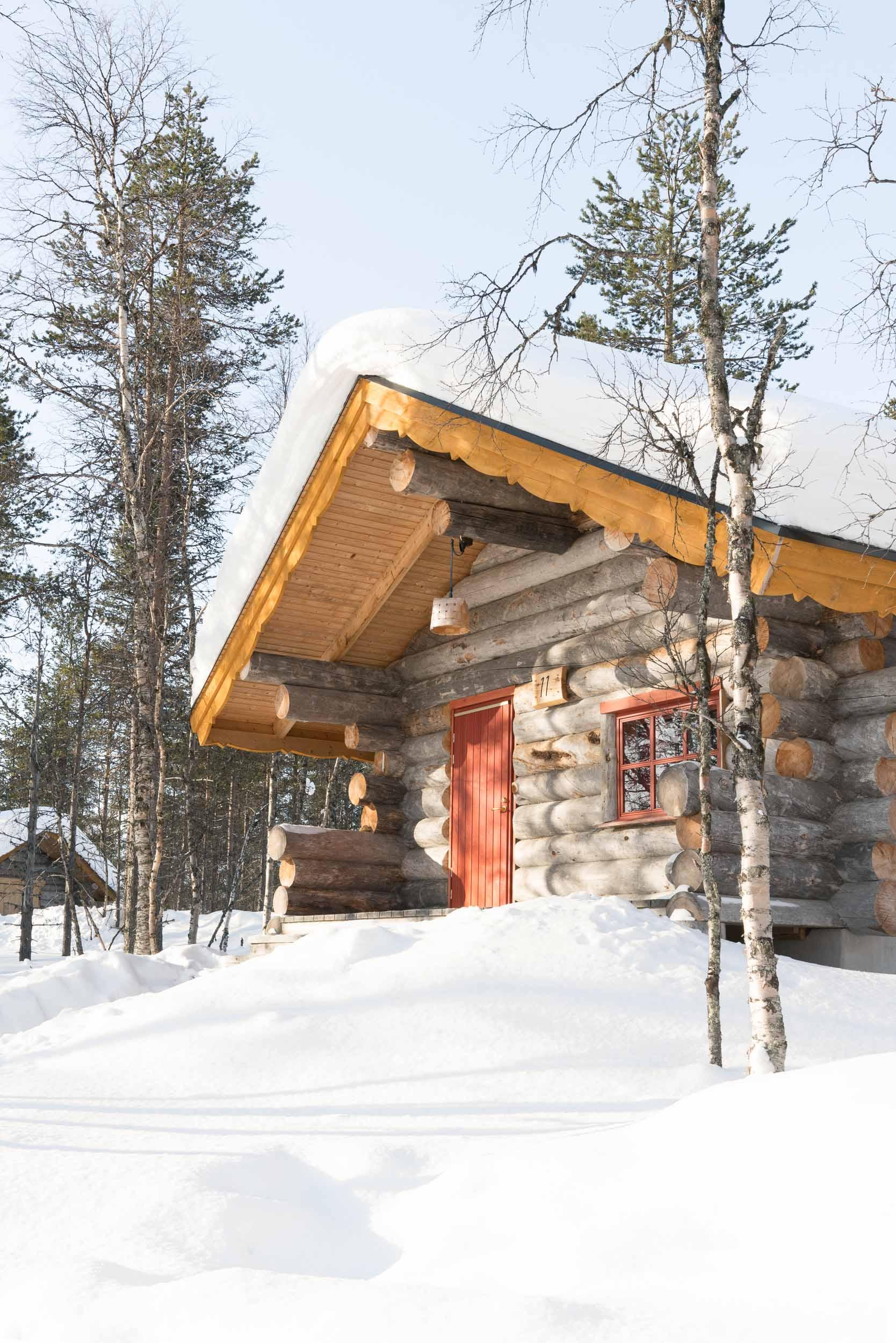 the_getaway_edit_finland_kakslauttanen_arctic_resort-12.jpg