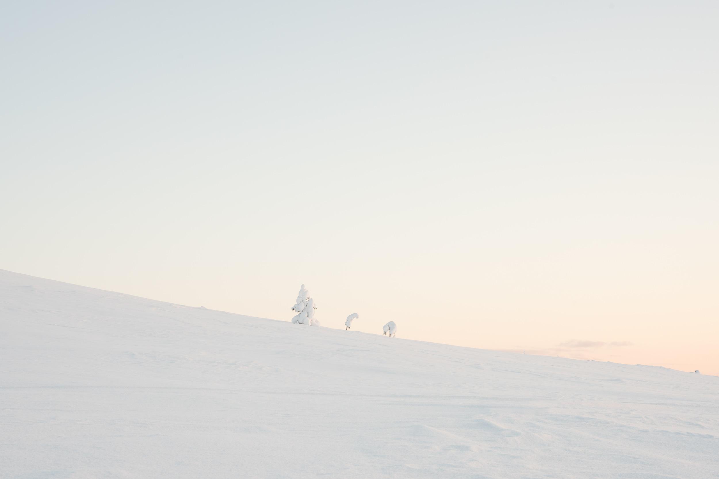 the_getaway_edit_finland_kakslauttanen_arctic_resort-9.jpg