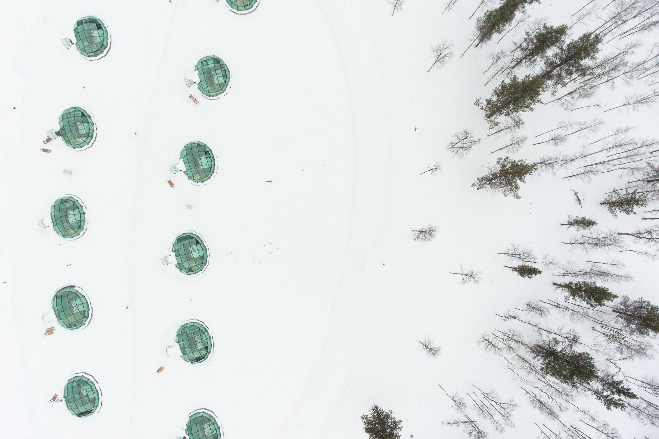 the_getaway_edit_finland_kakslauttanen_arctic_resort-2.jpg