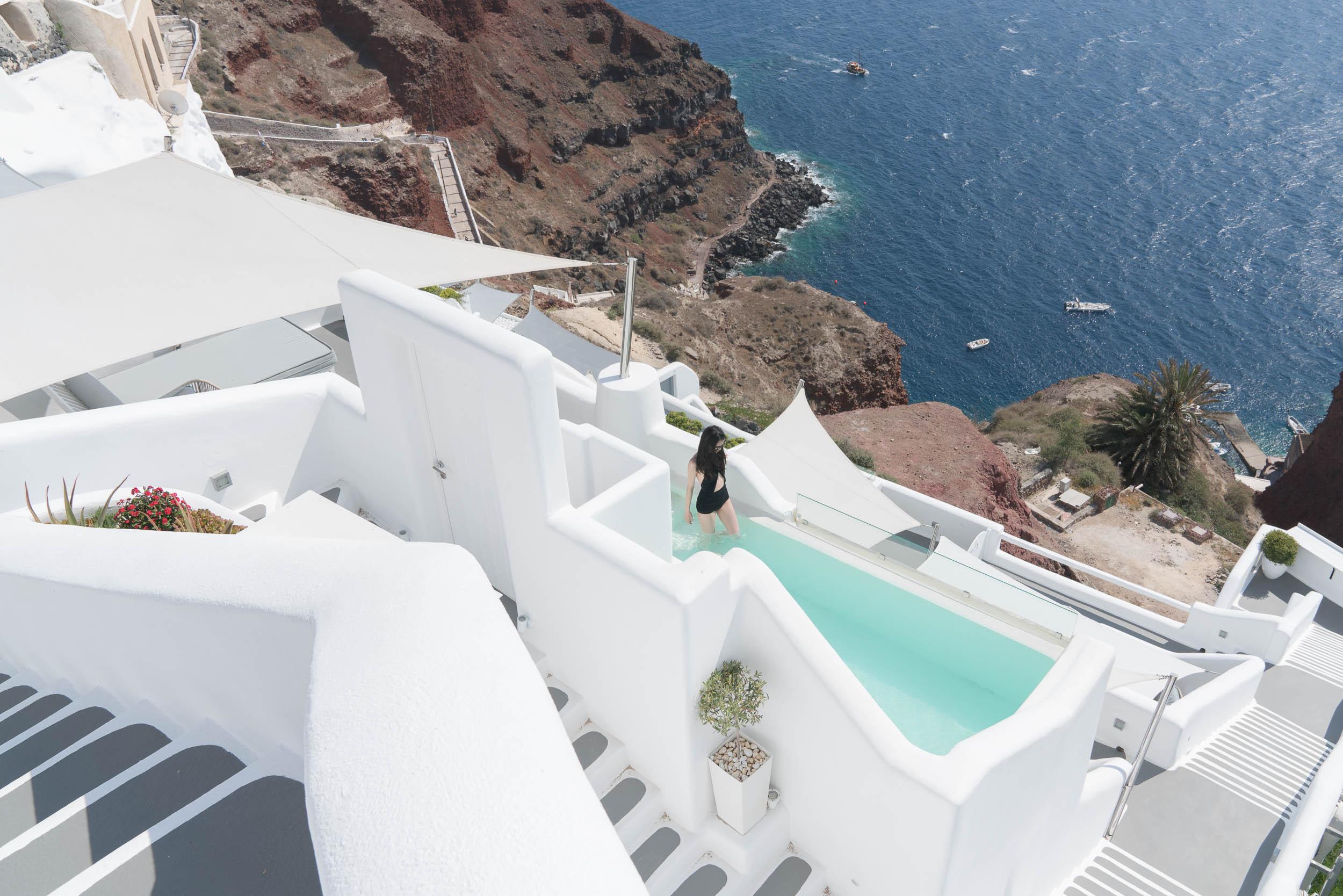 the_getaway_edit_greece_santorini_oia_charisma_suites-14.jpg