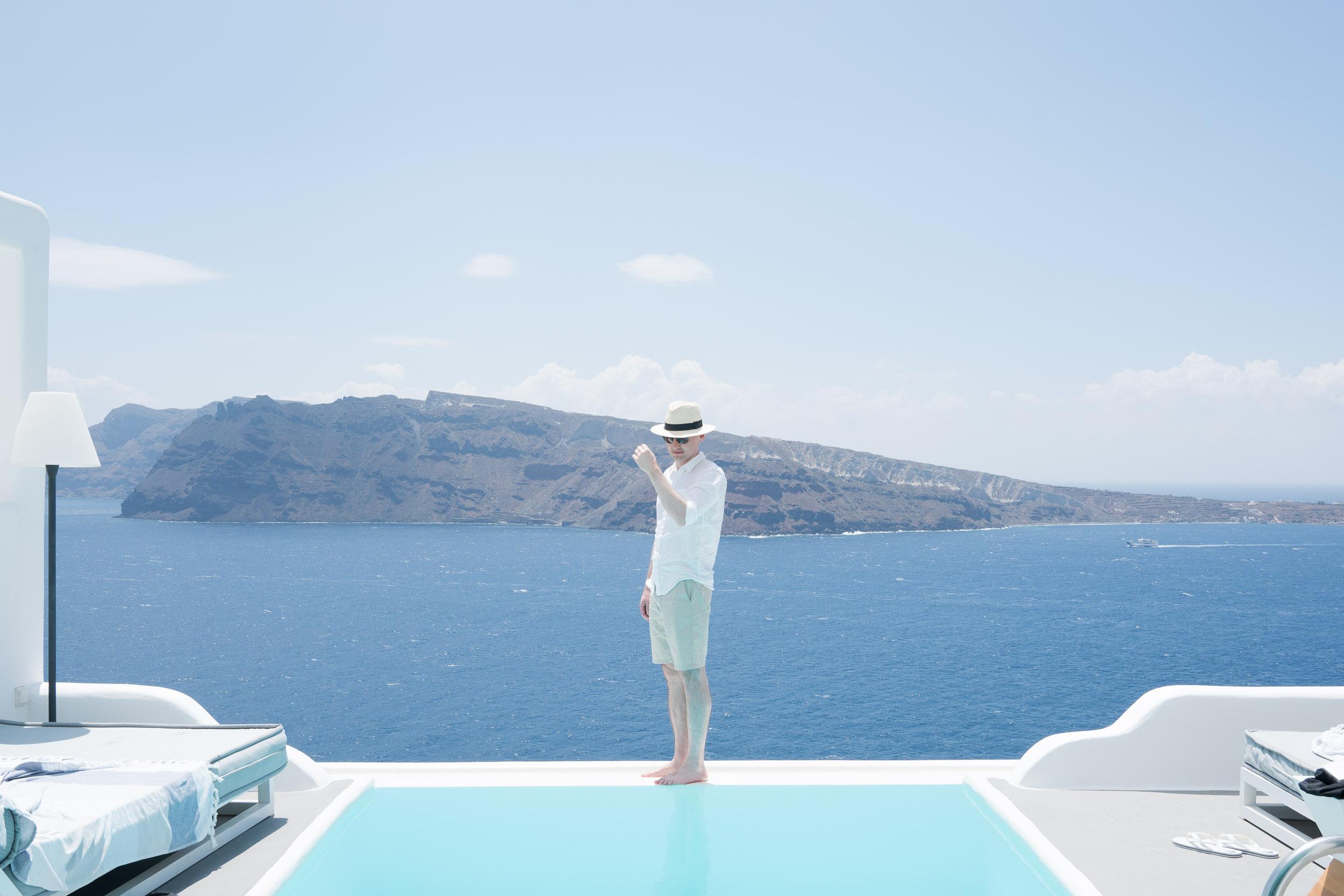 the_getaway_edit_greece_santorini_oia_charisma_suites-11.jpg