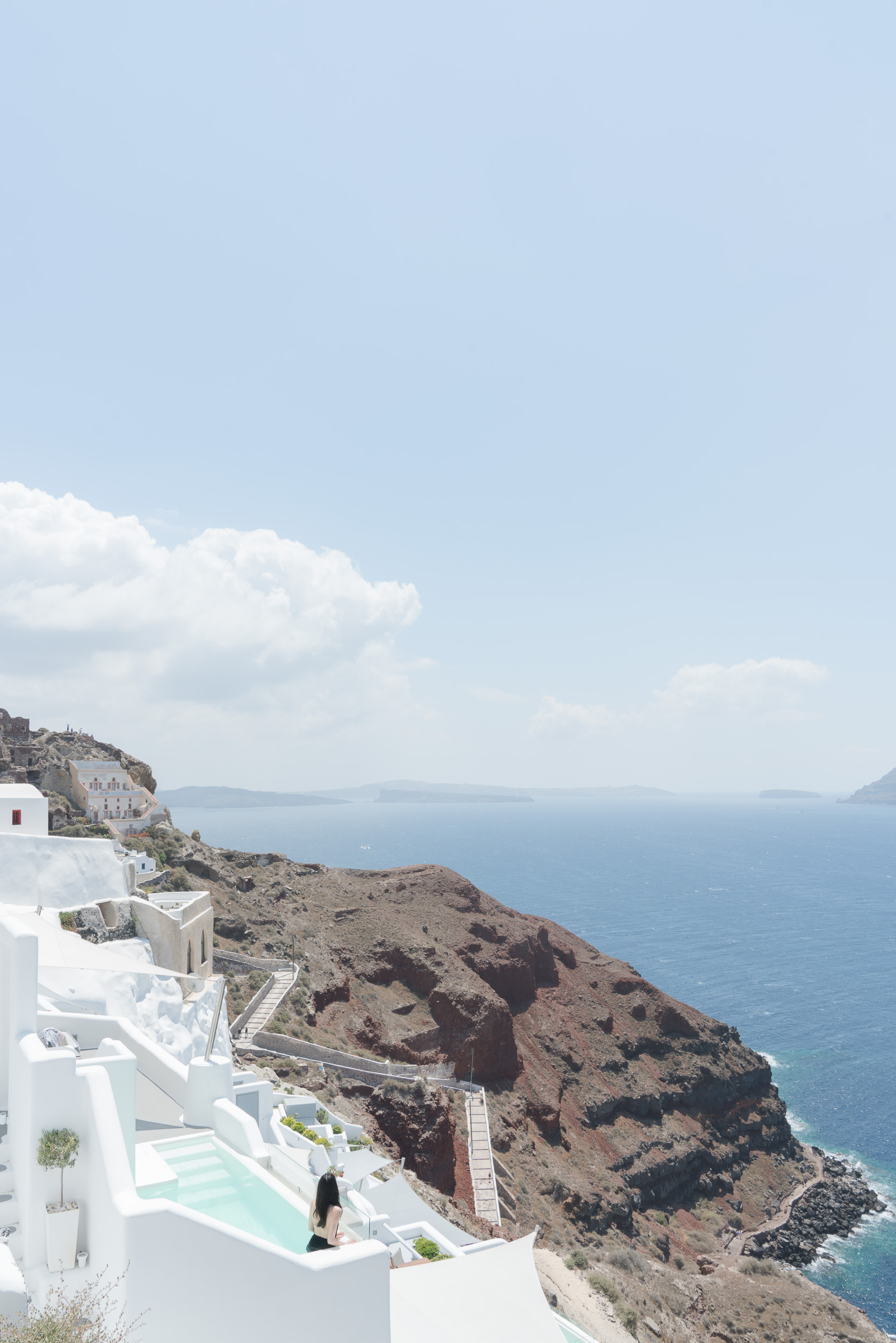 the_getaway_edit_greece_santorini_oia_charisma_suites-10.jpg