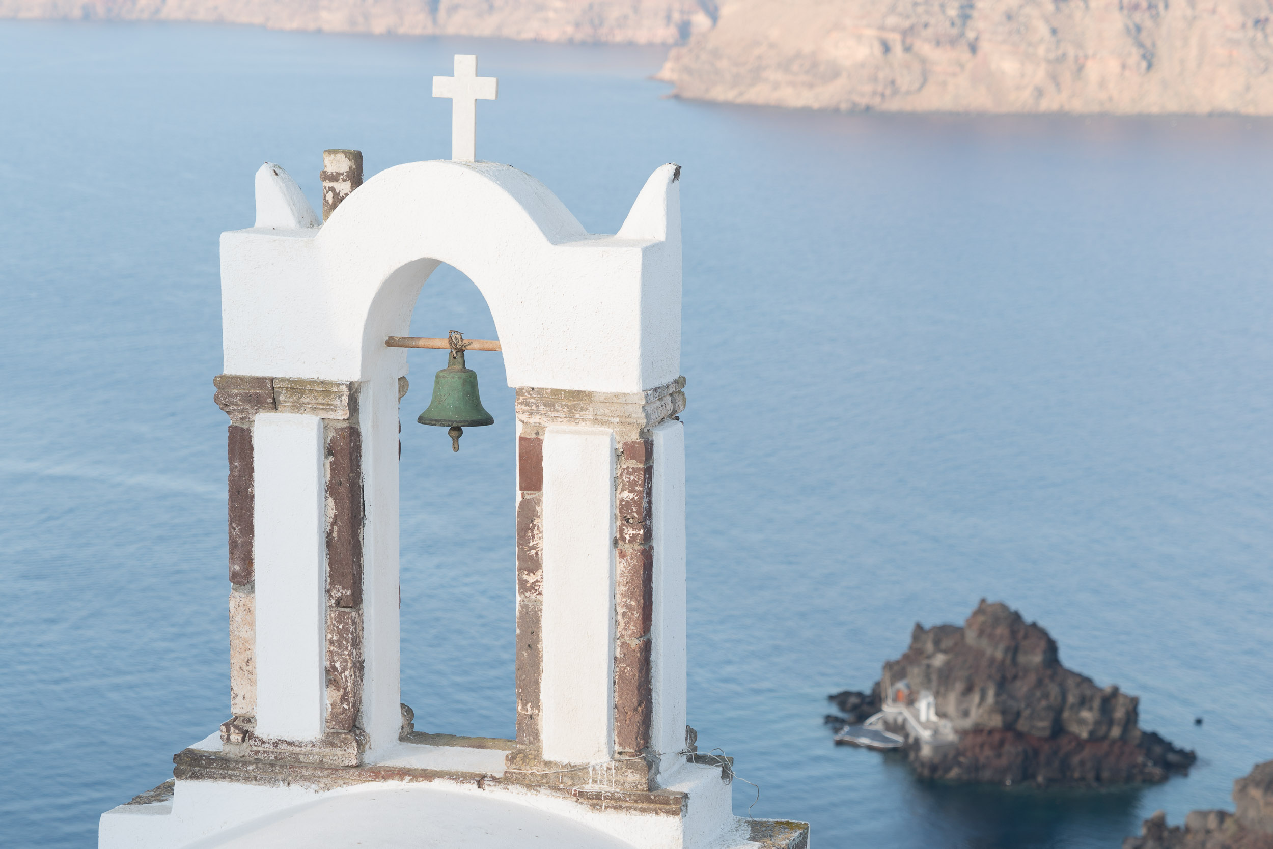 the_getaway_edit_greece_santorini-3.jpg