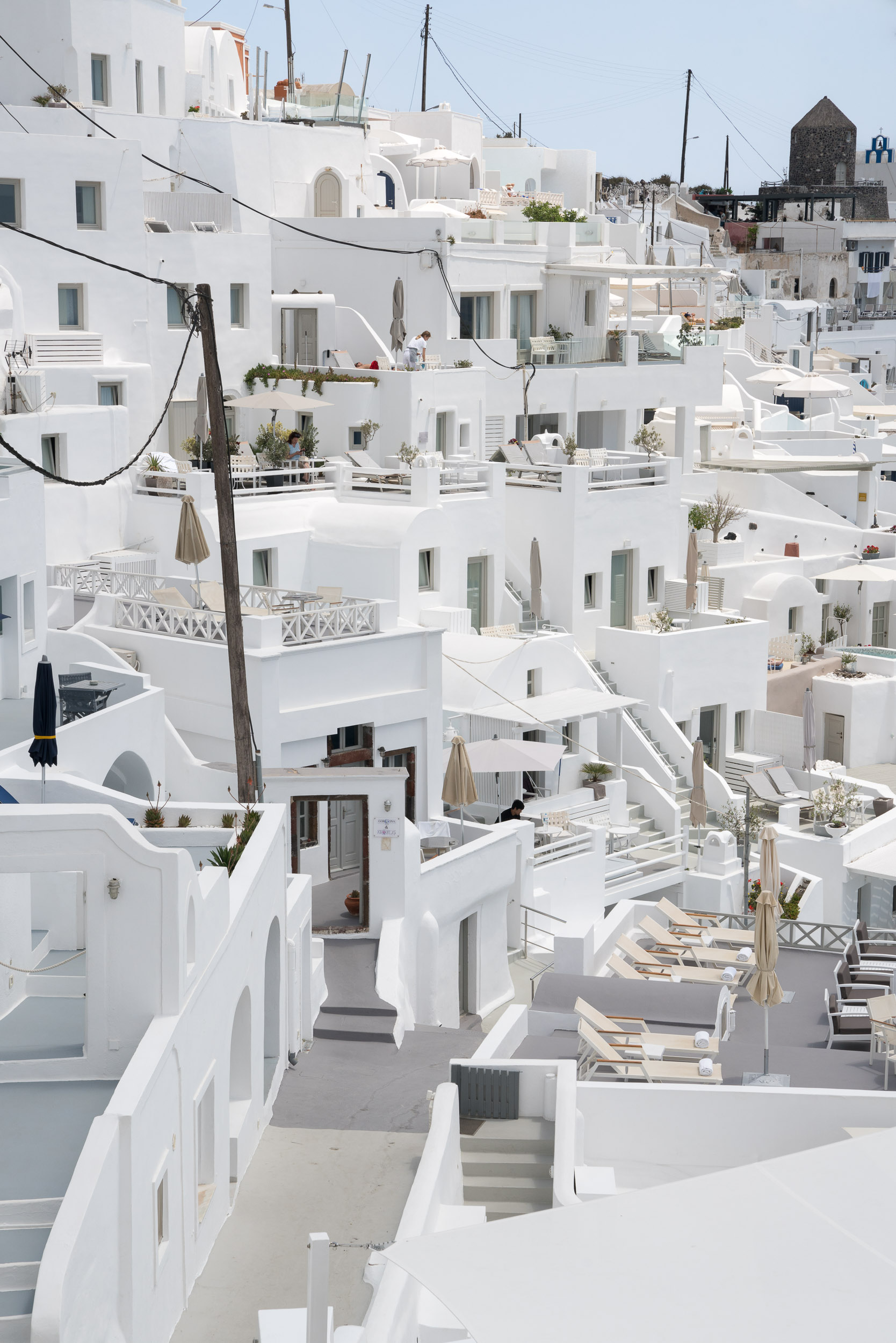 the_getaway_edit_greece_santorini-7.jpg