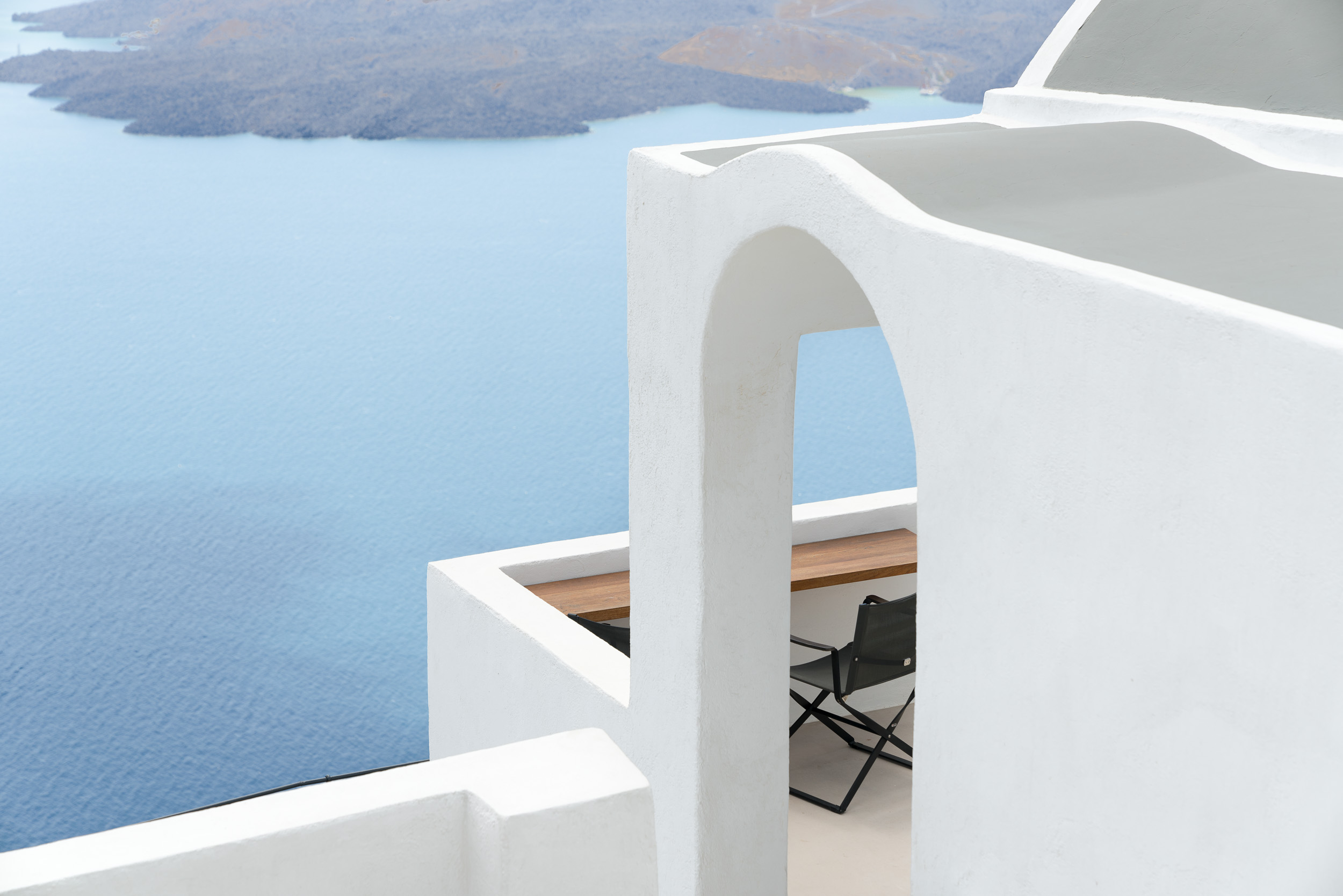 the_getaway_edit_greece_santorini-9.jpg