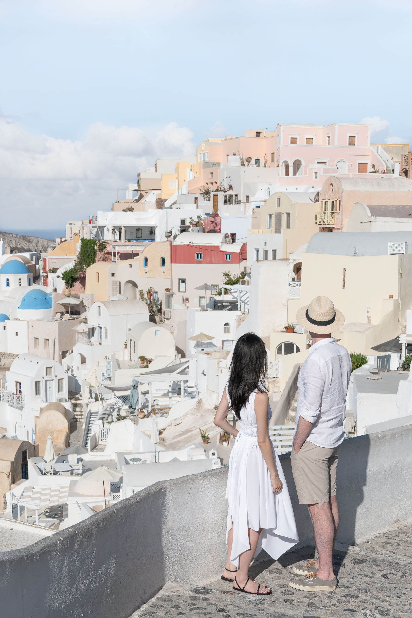 the_getaway_edit_greece_santorini-14.jpg