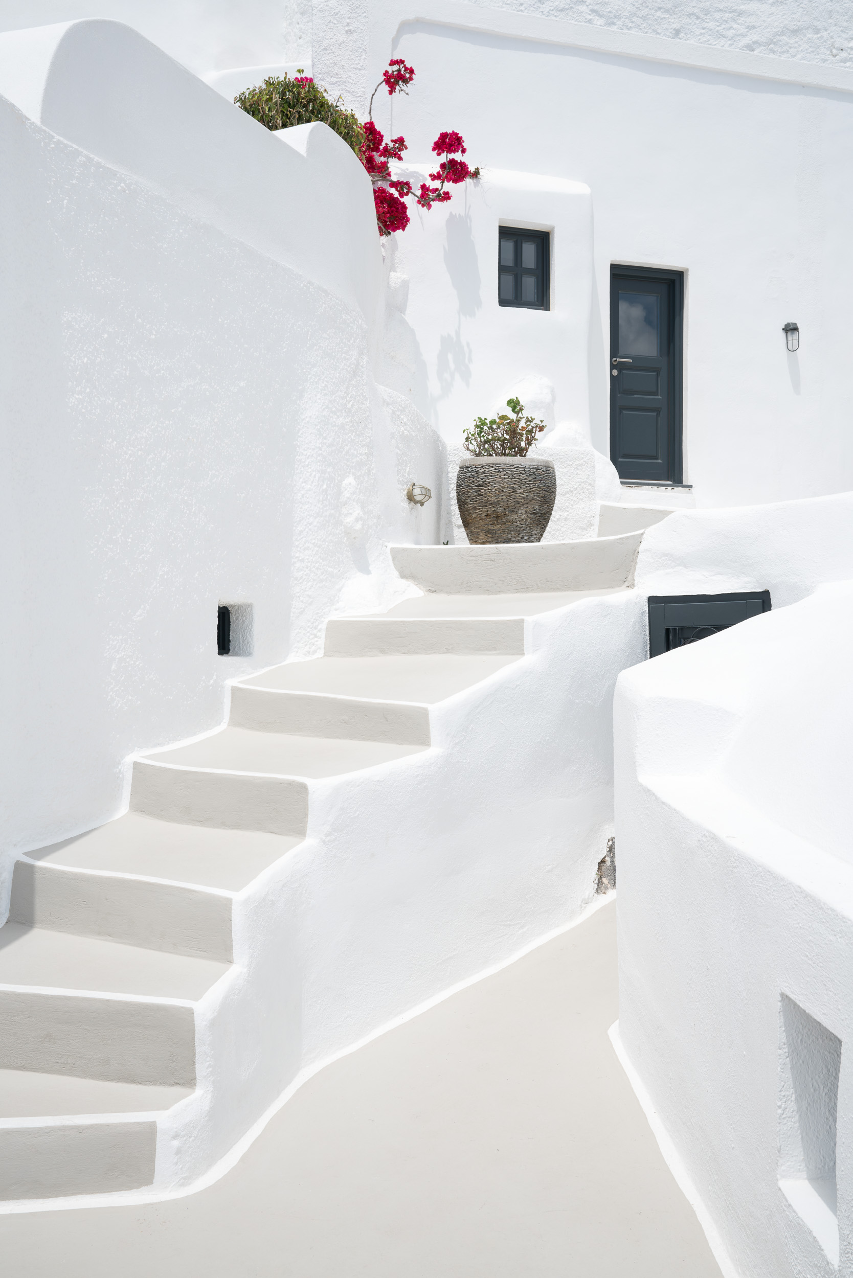 the_getaway_edit_greece_santorini-8.jpg