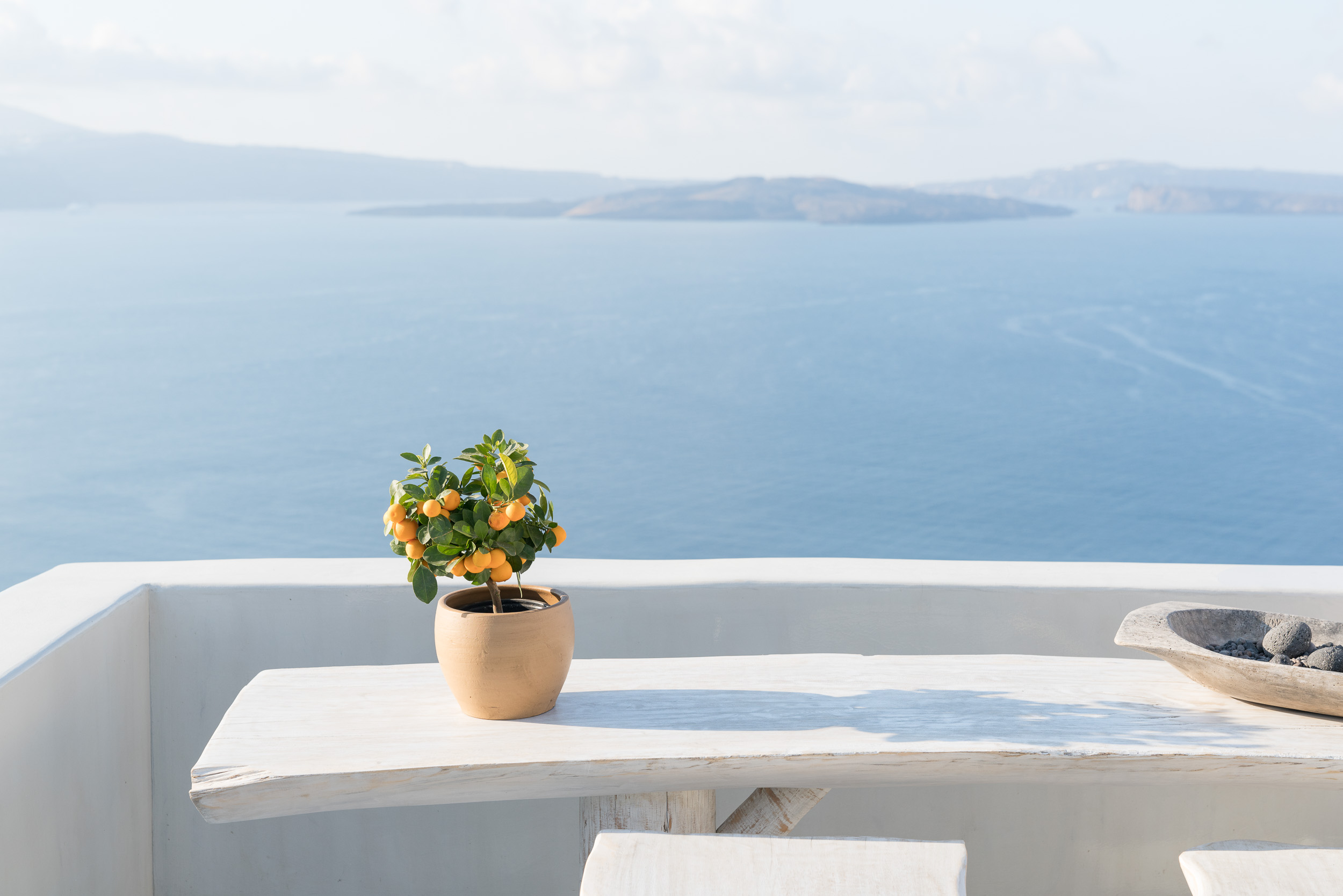 the_getaway_edit_greece_santorini-4.jpg