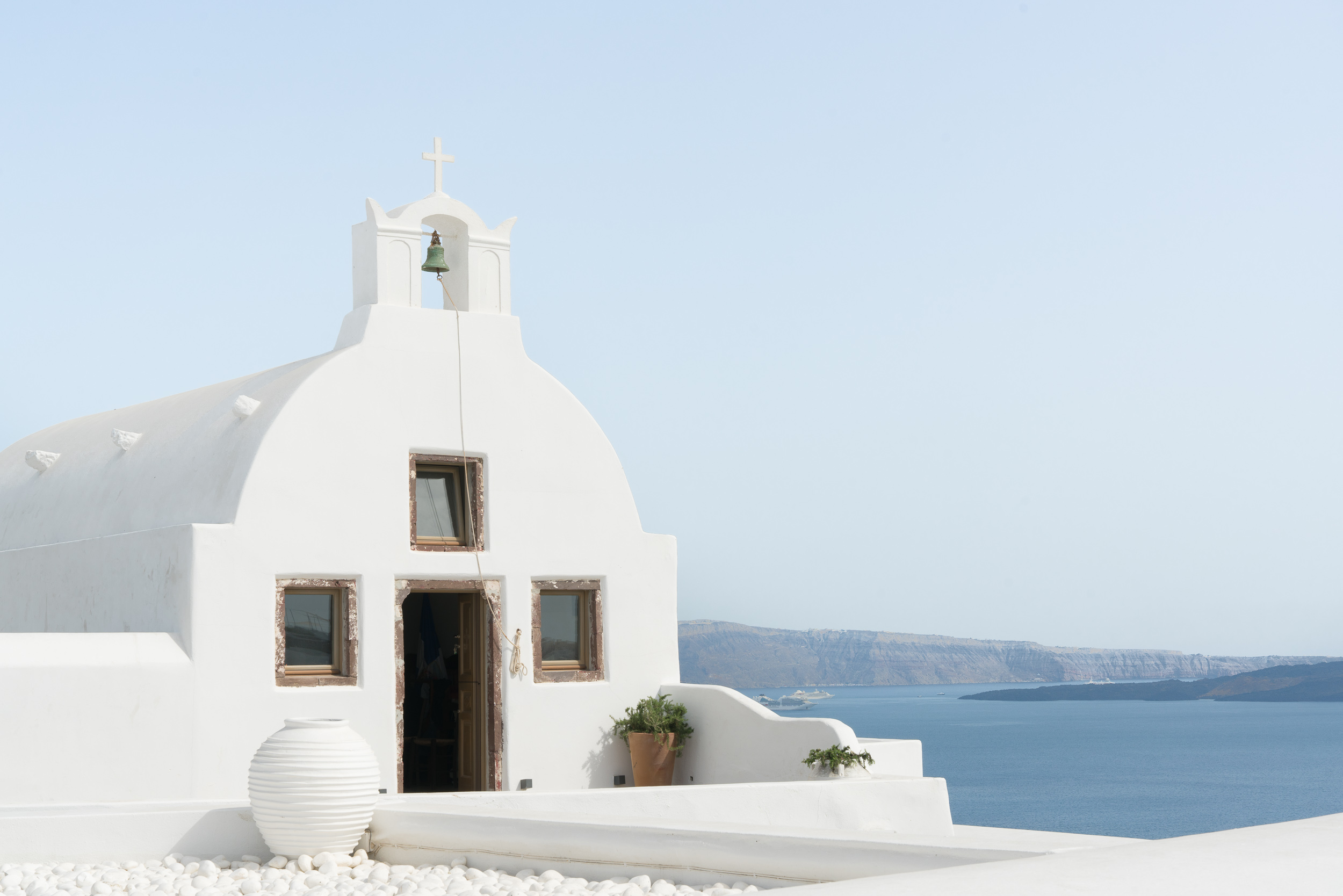 the_getaway_edit_greece_santorini-1.jpg