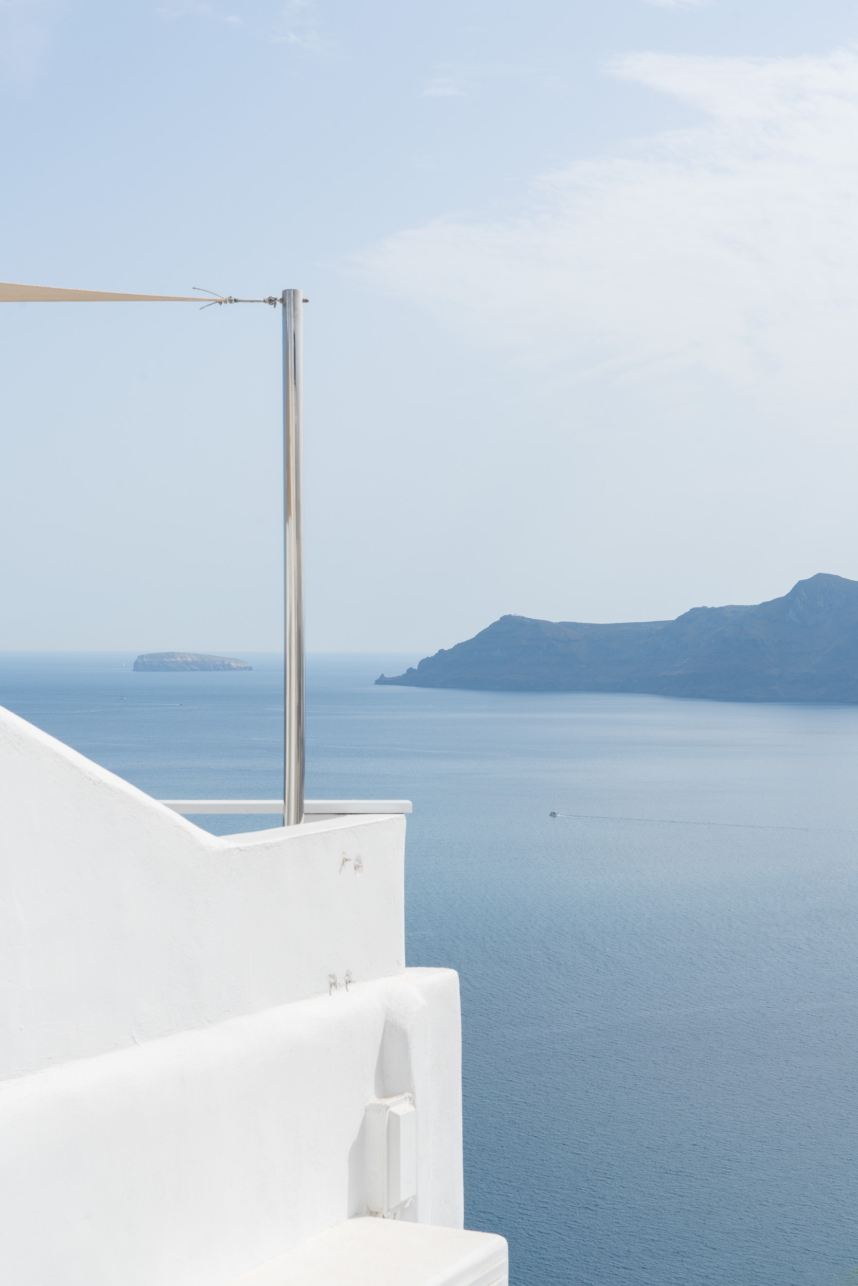 the_getaway_edit_greece_santorini-2.jpg