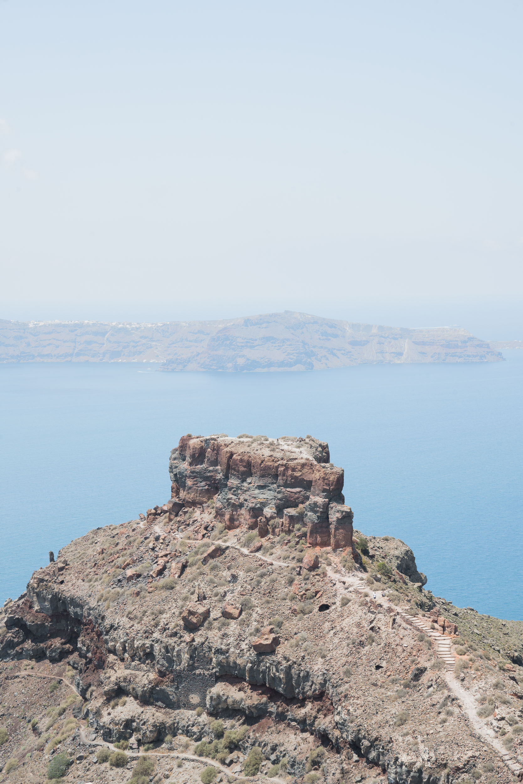the_getaway_edit_greece_santorini-10.jpg