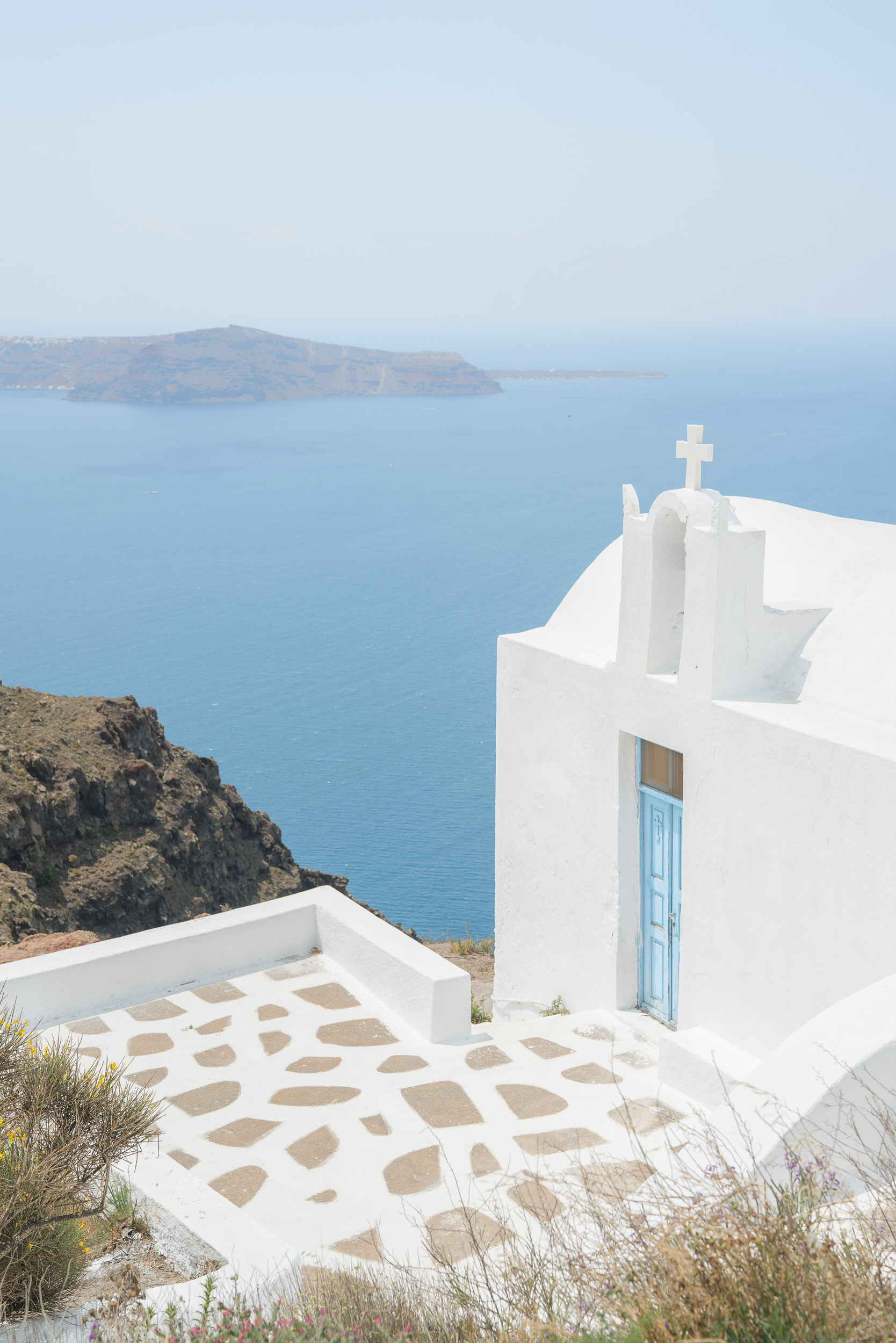 the_getaway_edit_greece_santorini-11.jpg