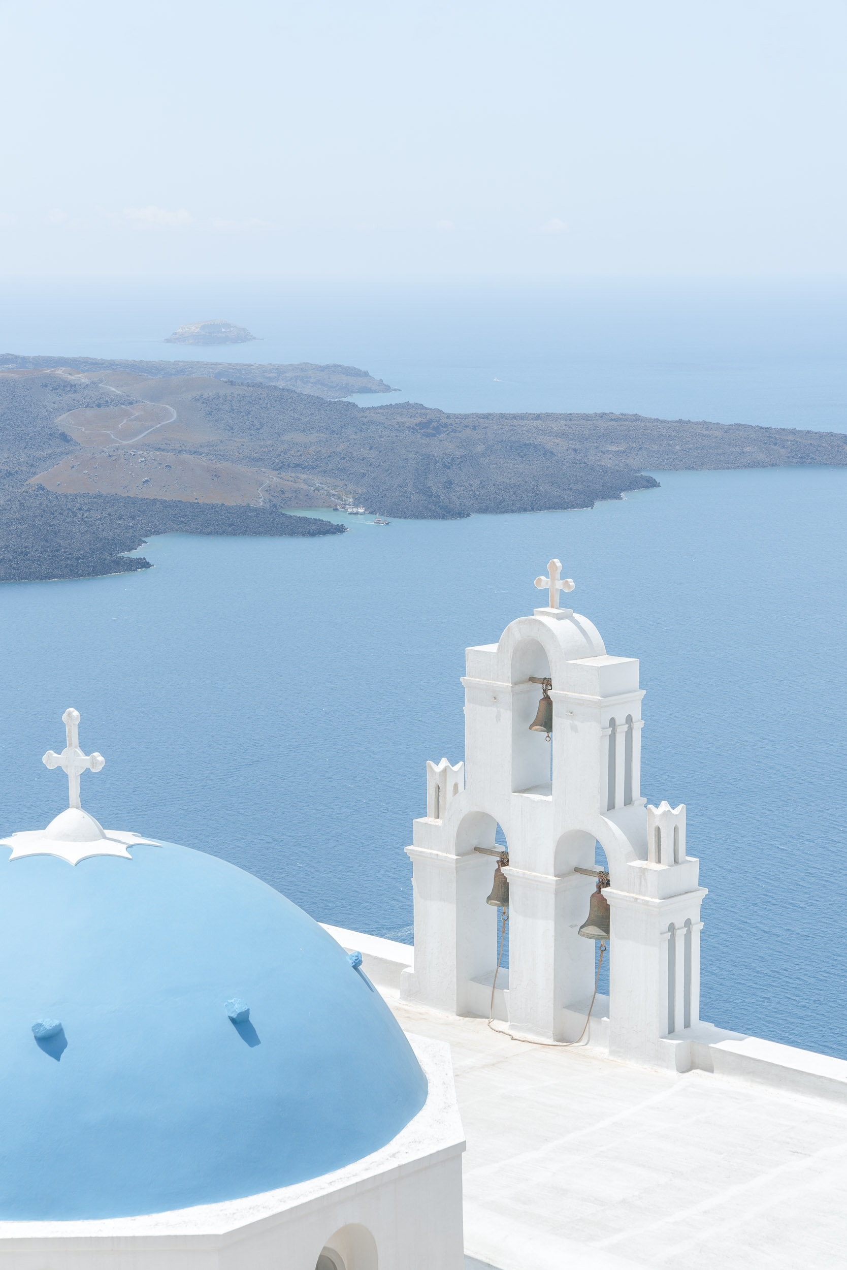 the_getaway_edit_greece_santorini-6.jpg