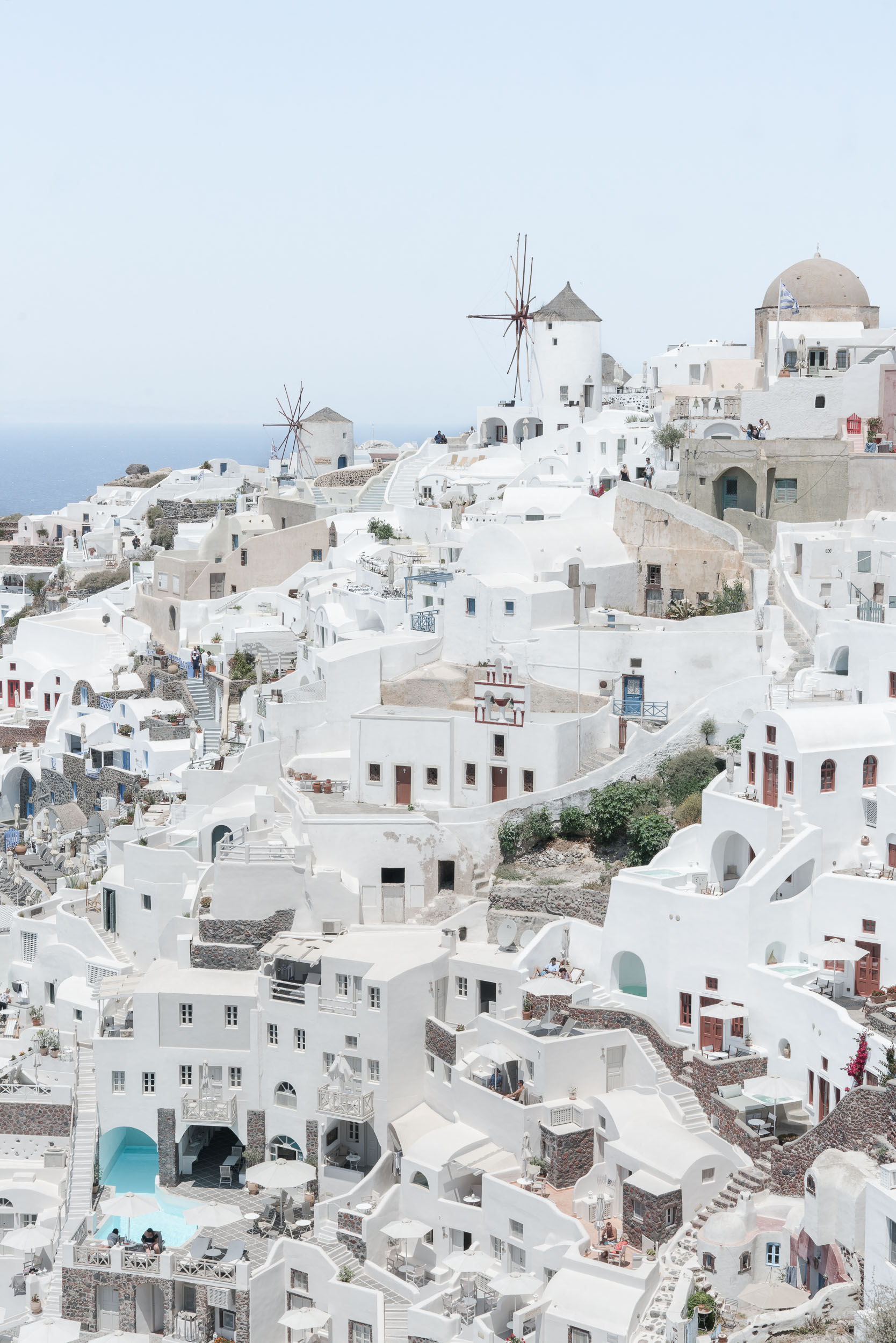 the_getaway_edit_greece_santorini-15.jpg