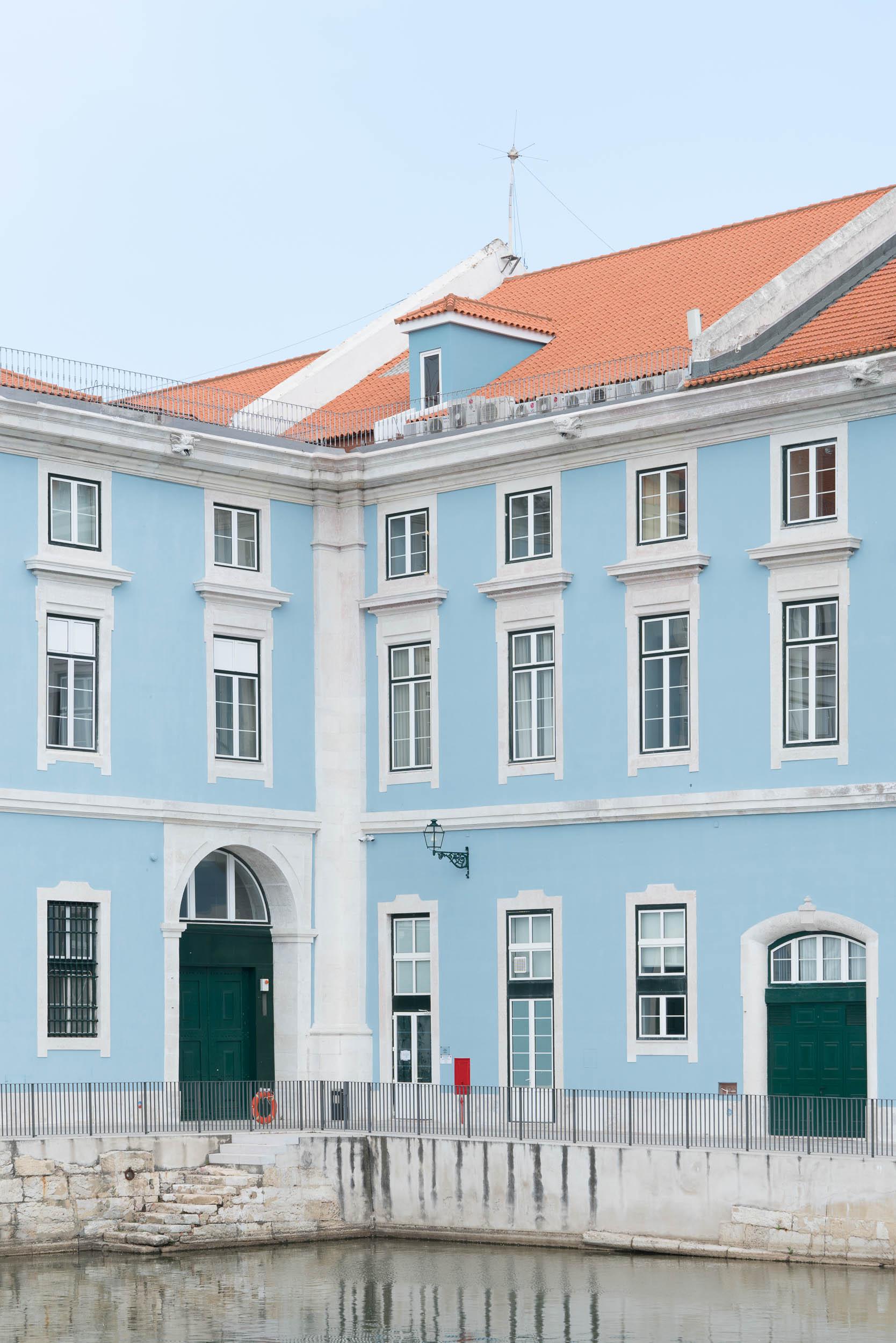 the_getaway_edit_portugal_lisbon-2.jpg