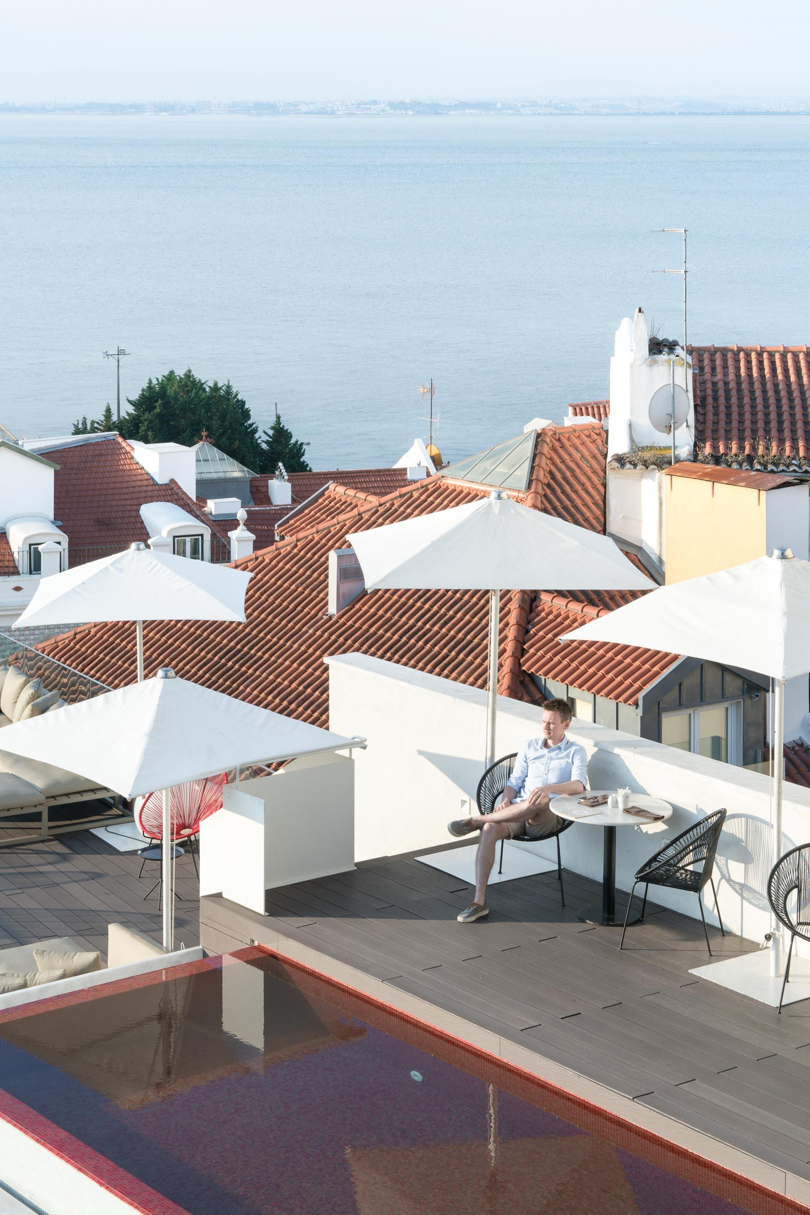 the_getaway_edit_portugal_lisbon-8.jpg