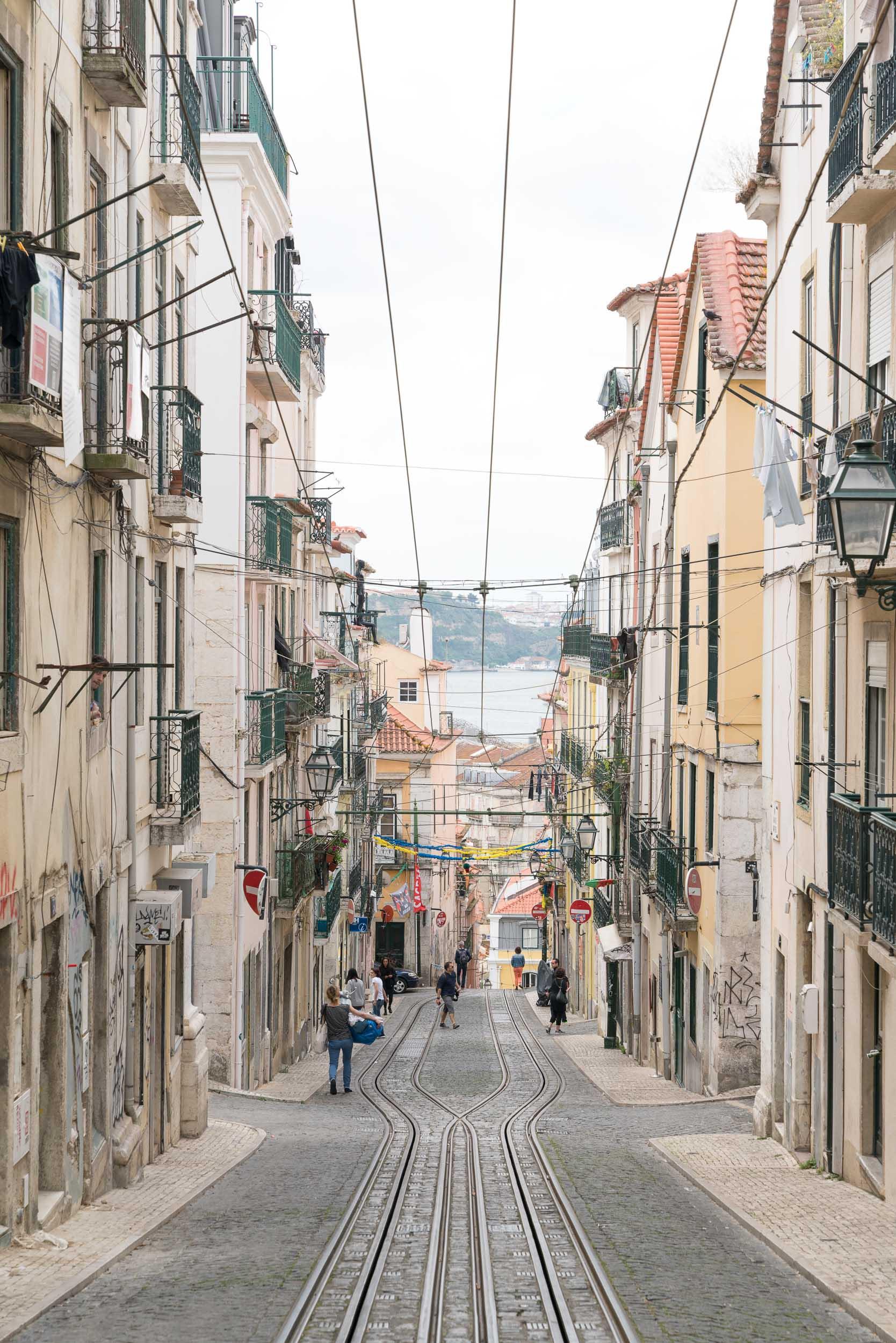 the_getaway_edit_portugal_lisbon-24.jpg