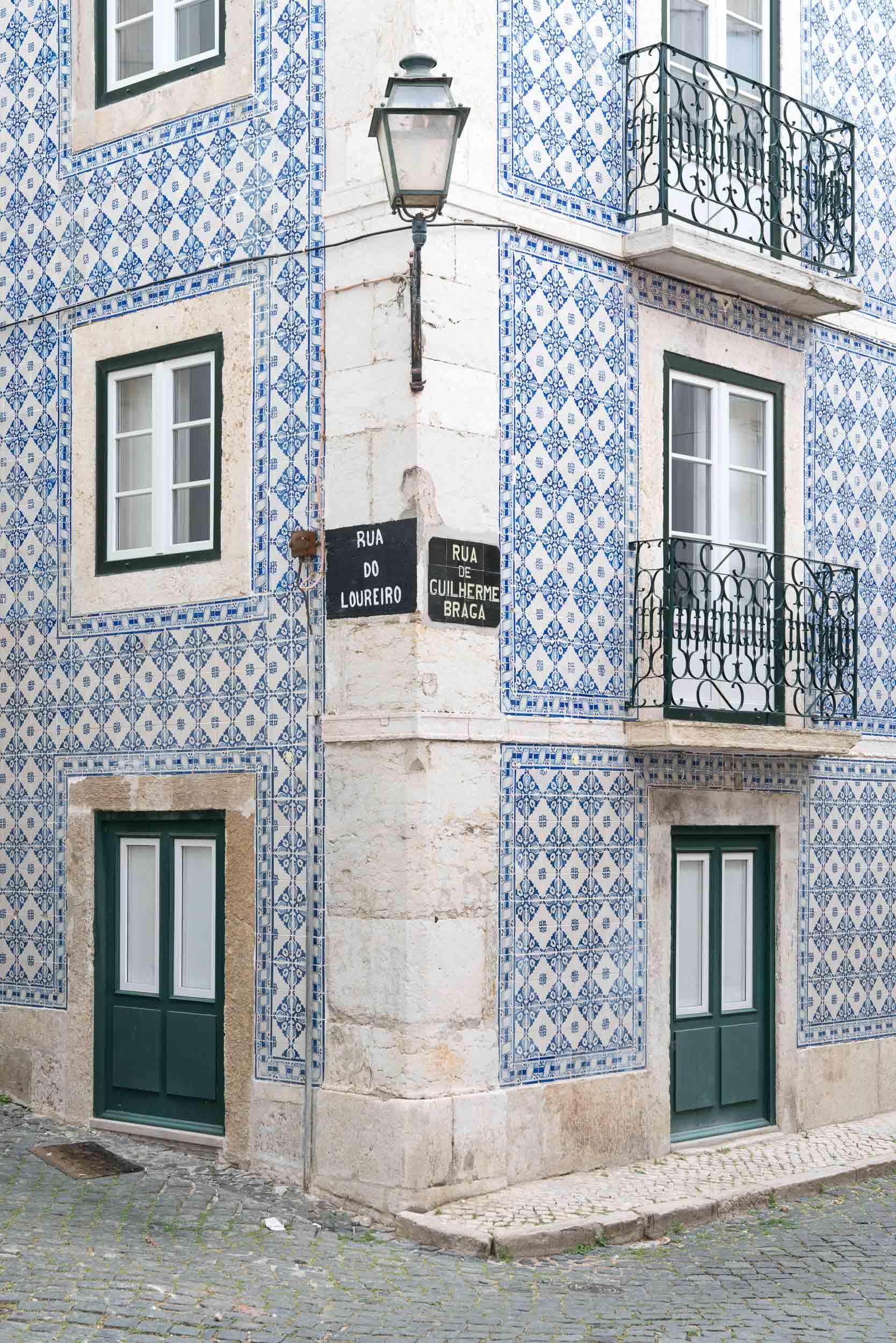 the_getaway_edit_portugal_lisbon-22.jpg