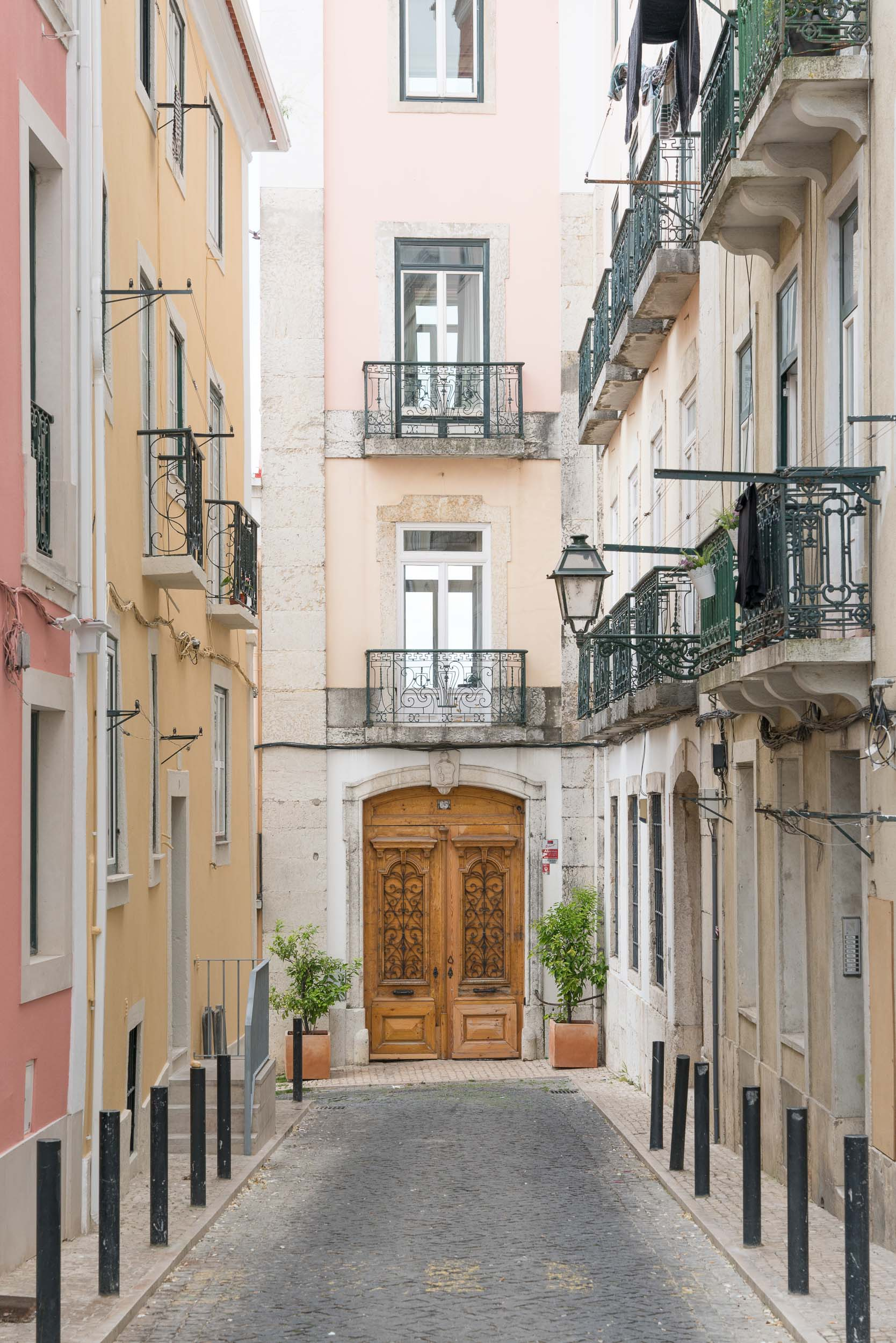 the_getaway_edit_portugal_lisbon-25.jpg