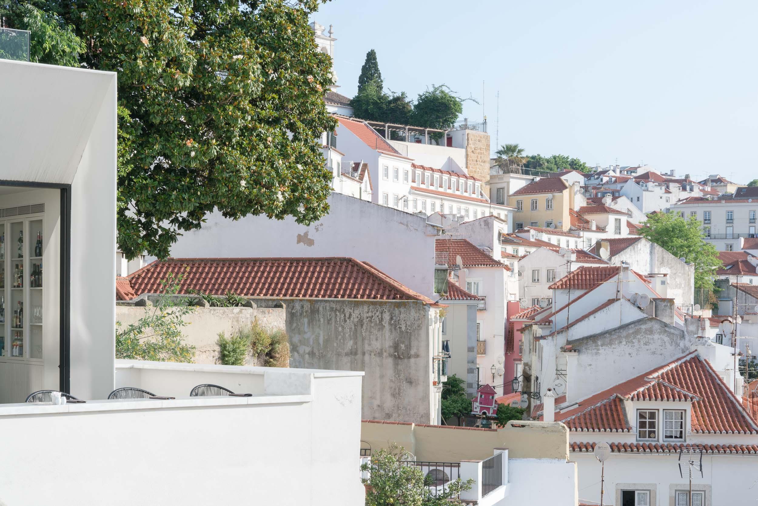 the_getaway_edit_portugal_lisbon-9.jpg