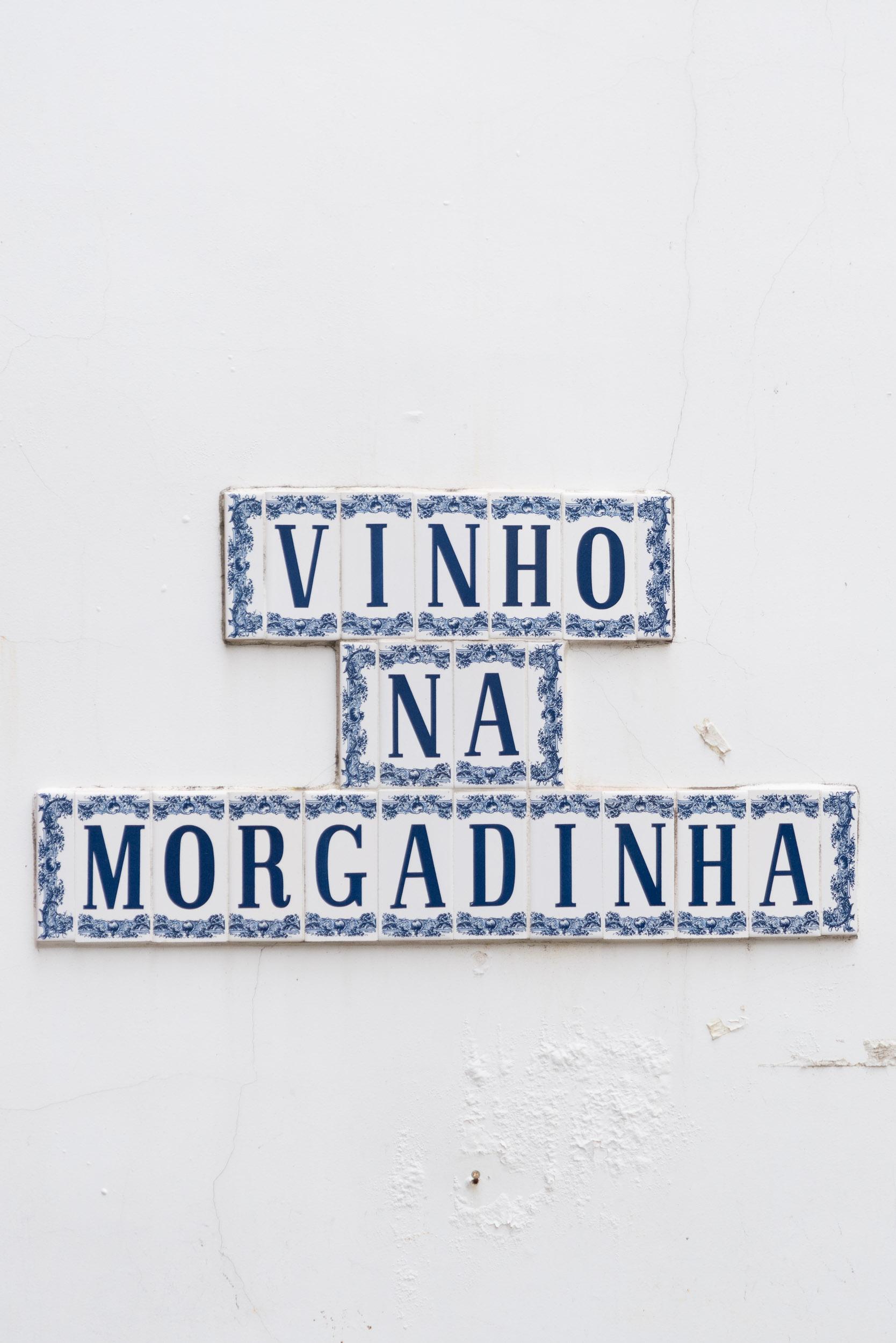 the_getaway_edit_portugal_lisbon-23.jpg