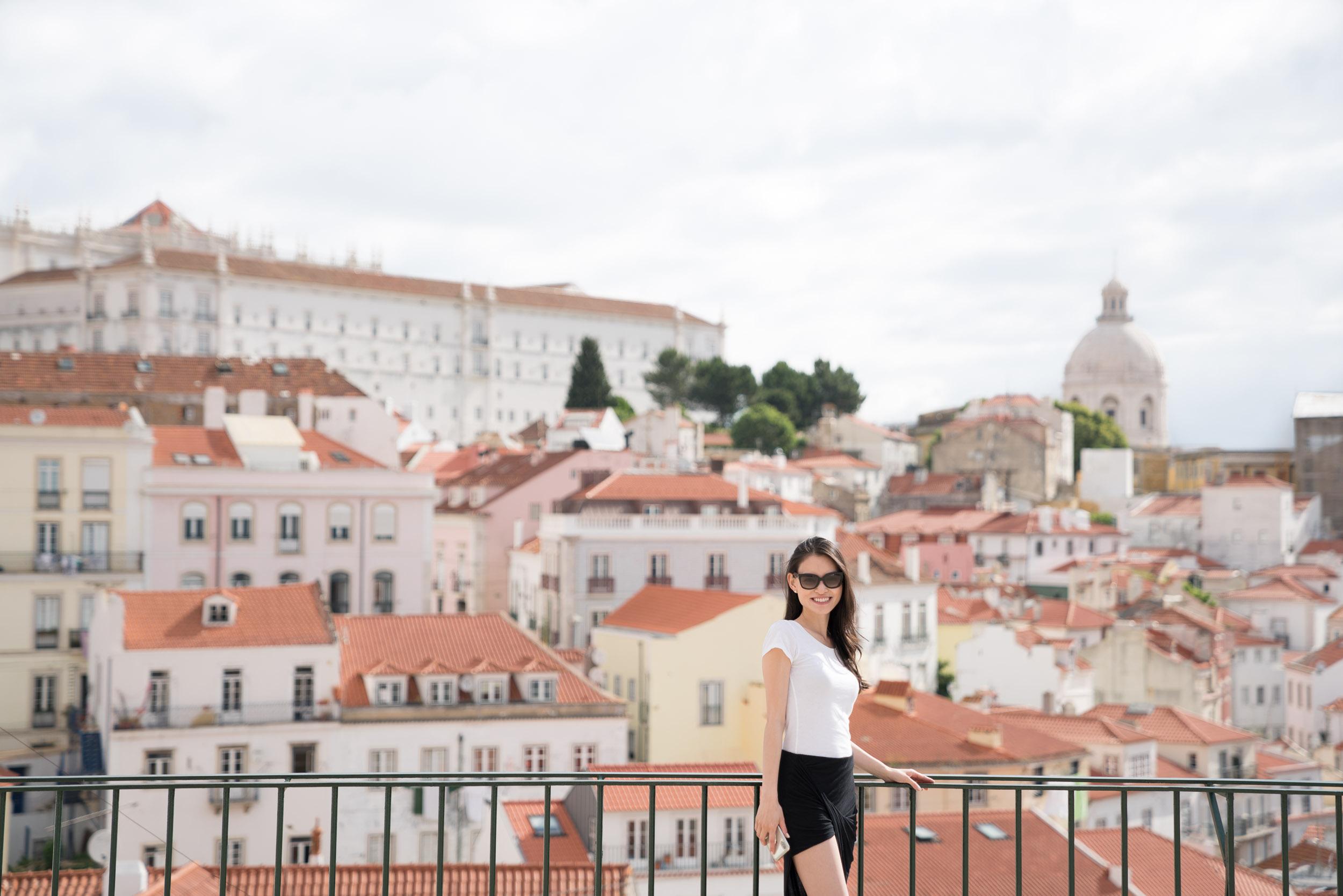 the_getaway_edit_portugal_lisbon-19.jpg