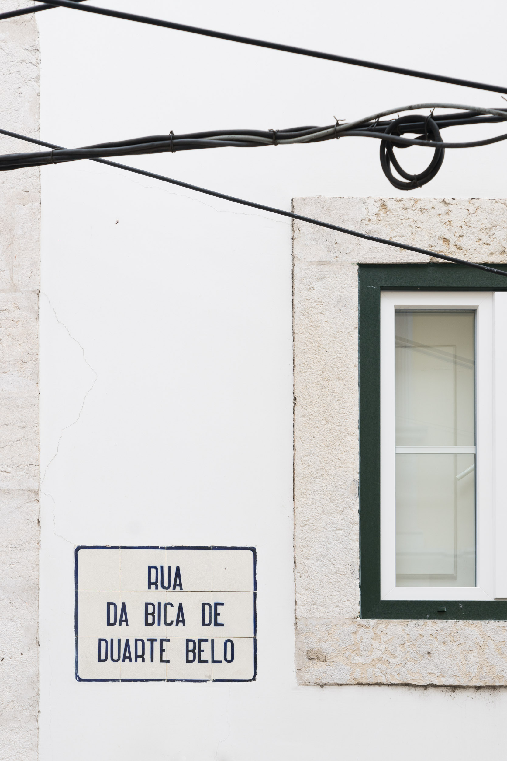 the_getaway_edit_portugal_lisbon-4.jpg