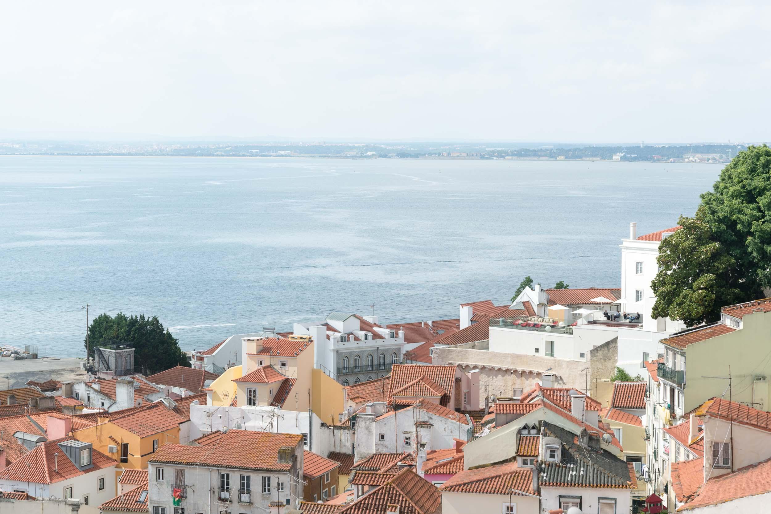 the_getaway_edit_portugal_lisbon-10.jpg