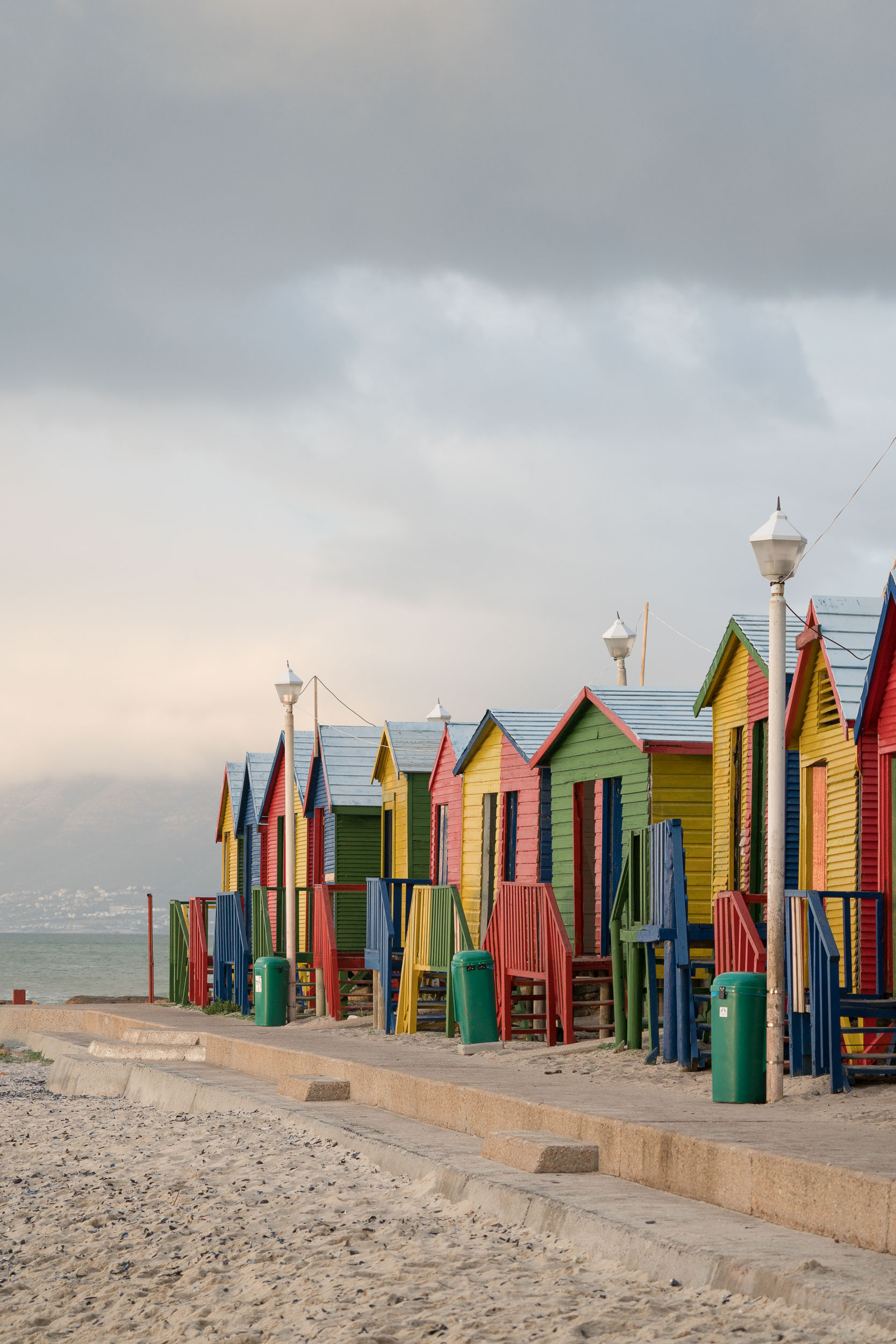 the_getaway_edit_south_africa_cape_town-3.jpg