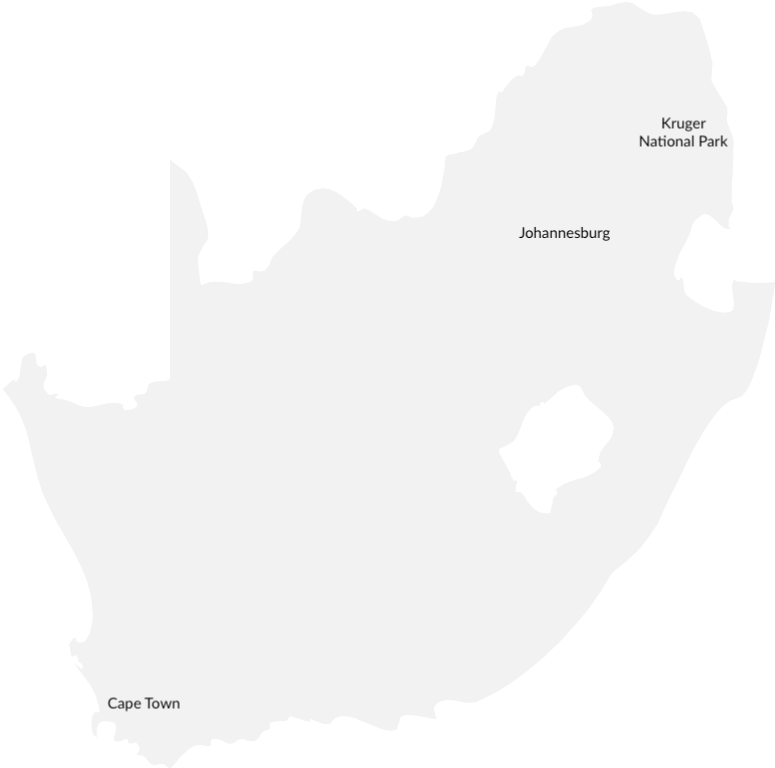 the_getaway_edit_south_africa_map.png