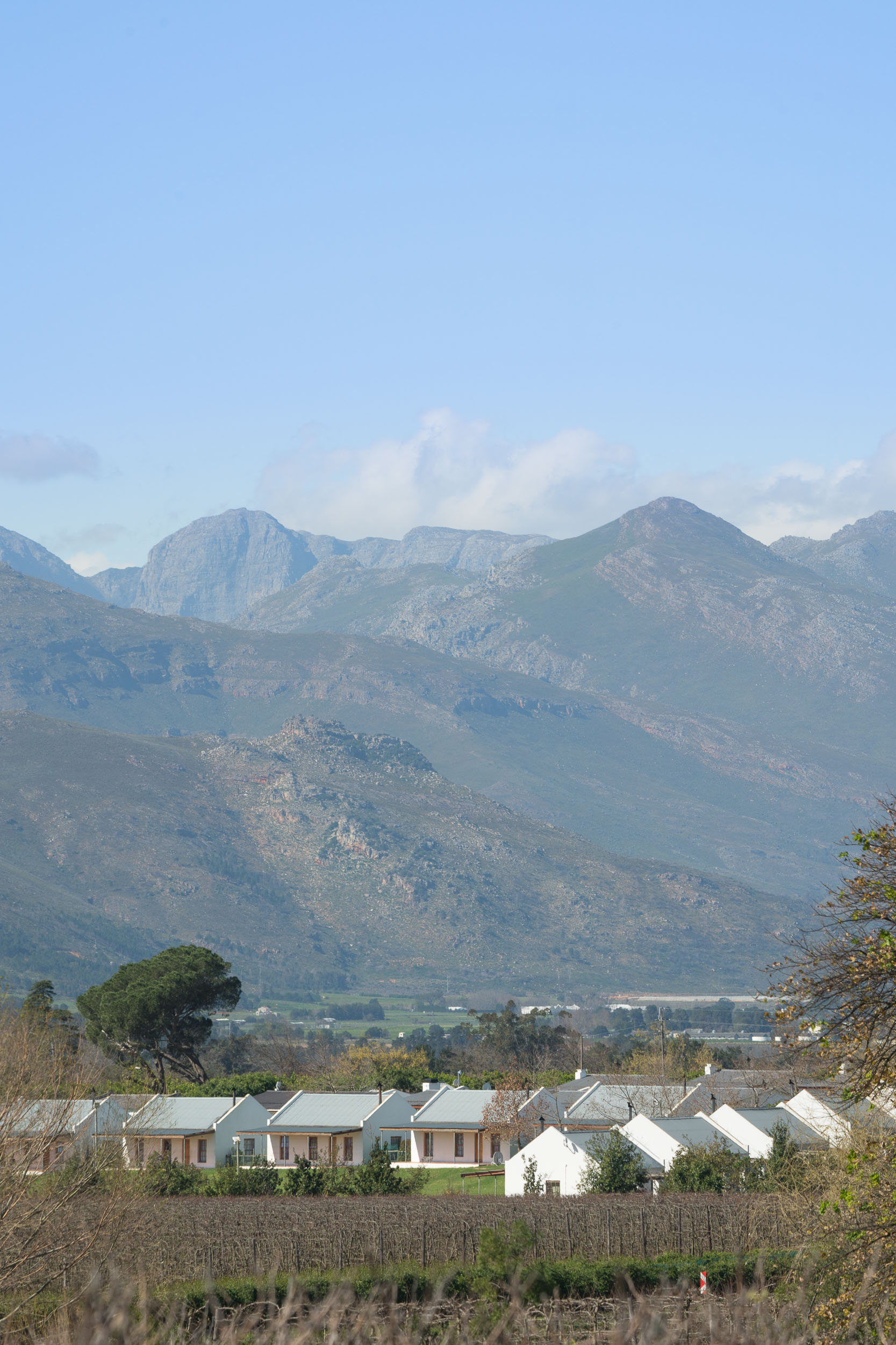 the_getaway_edit_south_africa_cape_winelands_babylonstoren-2.jpg