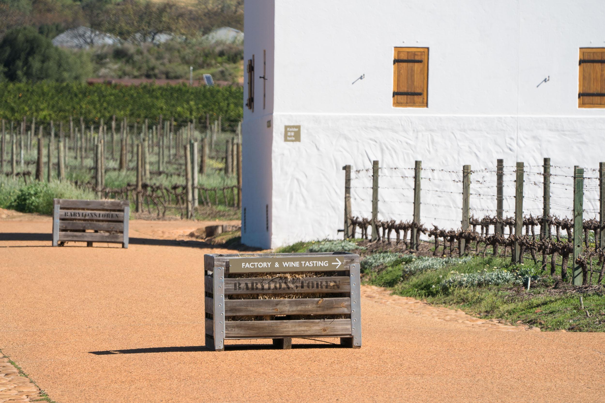 the_getaway_edit_south_africa_cape_winelands_babylonstoren-4.jpg