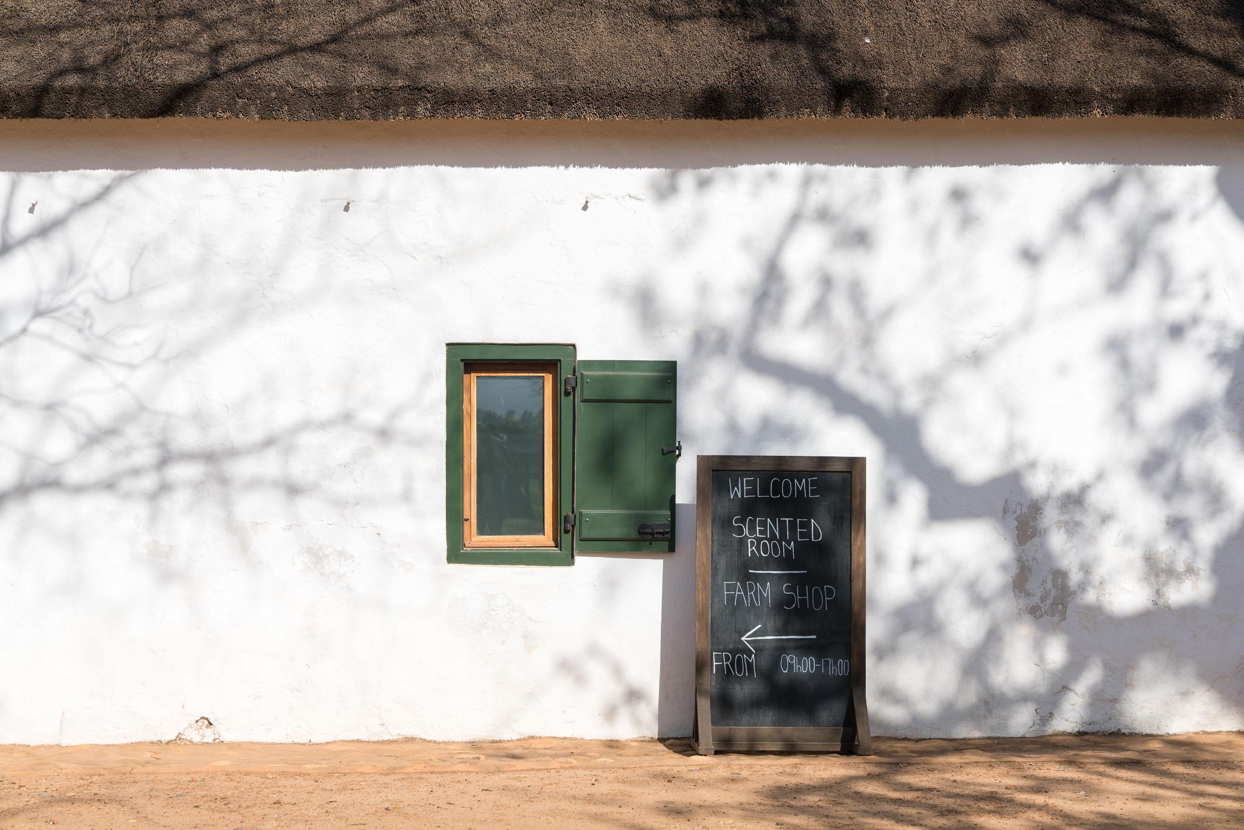 the_getaway_edit_south_africa_cape_winelands_babylonstoren-16.jpg