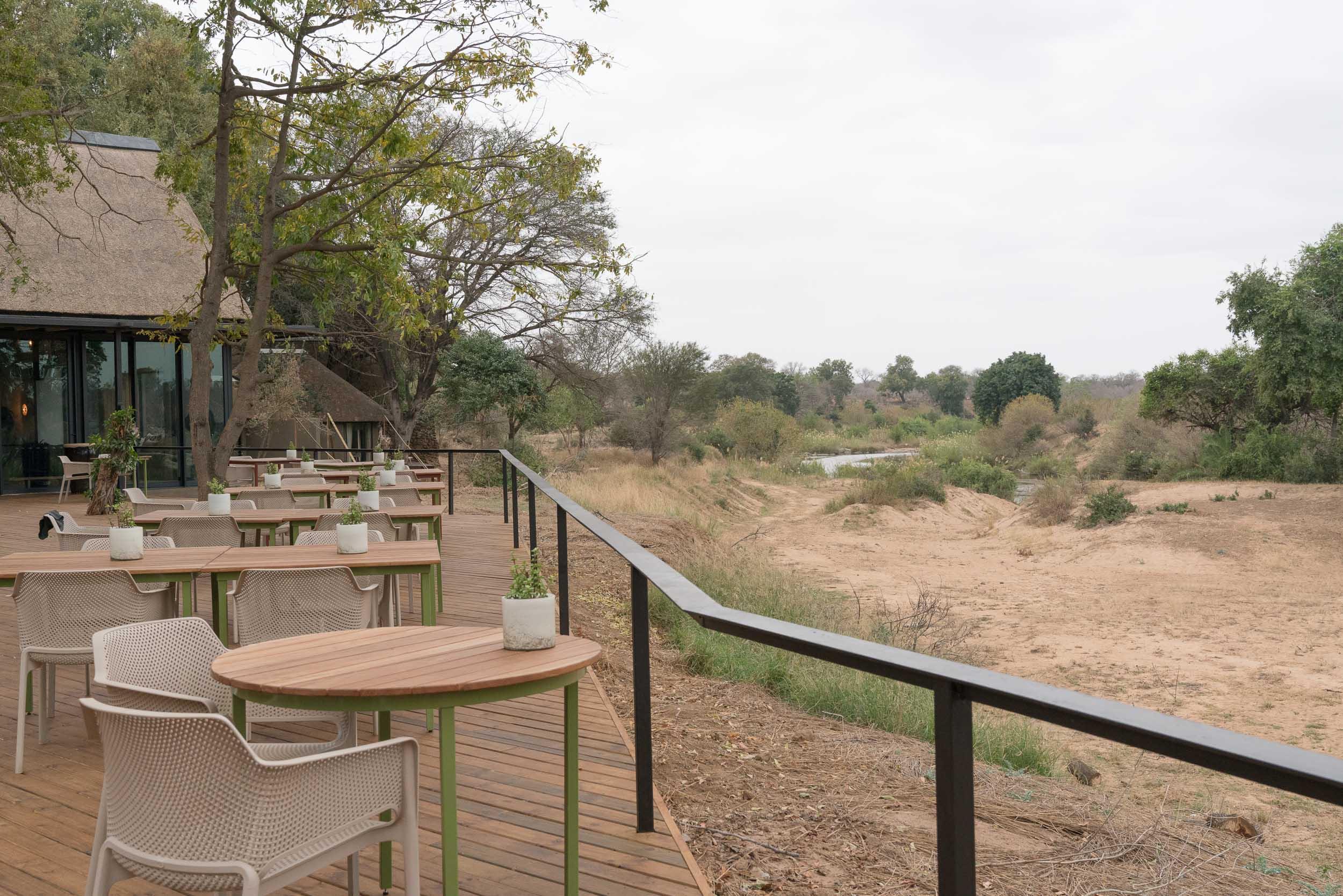 the_getaway_edit_south_africa_safari_lion_sands_game_reserve-28.jpg
