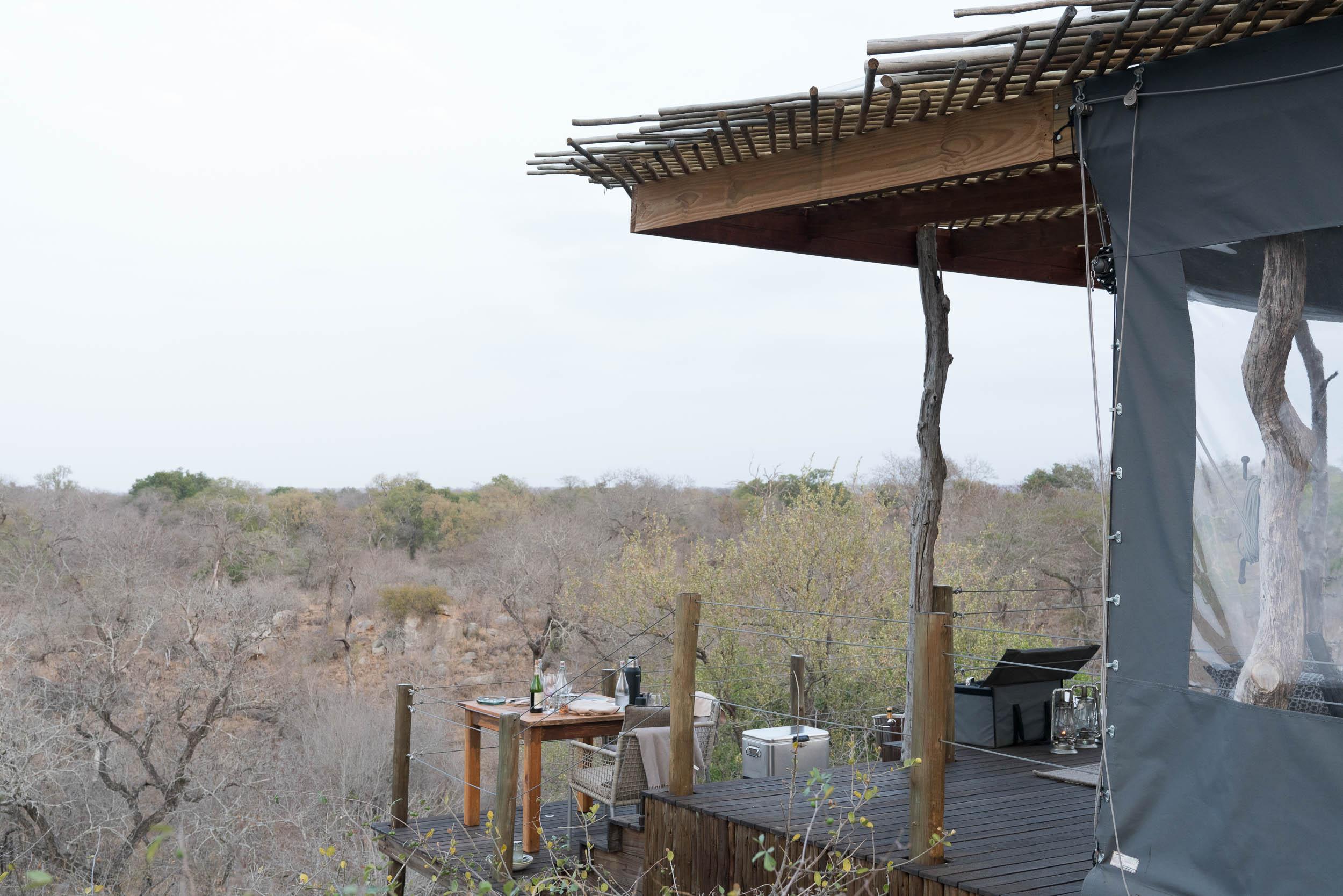 the_getaway_edit_south_africa_safari_lion_sands_game_reserve-18.jpg