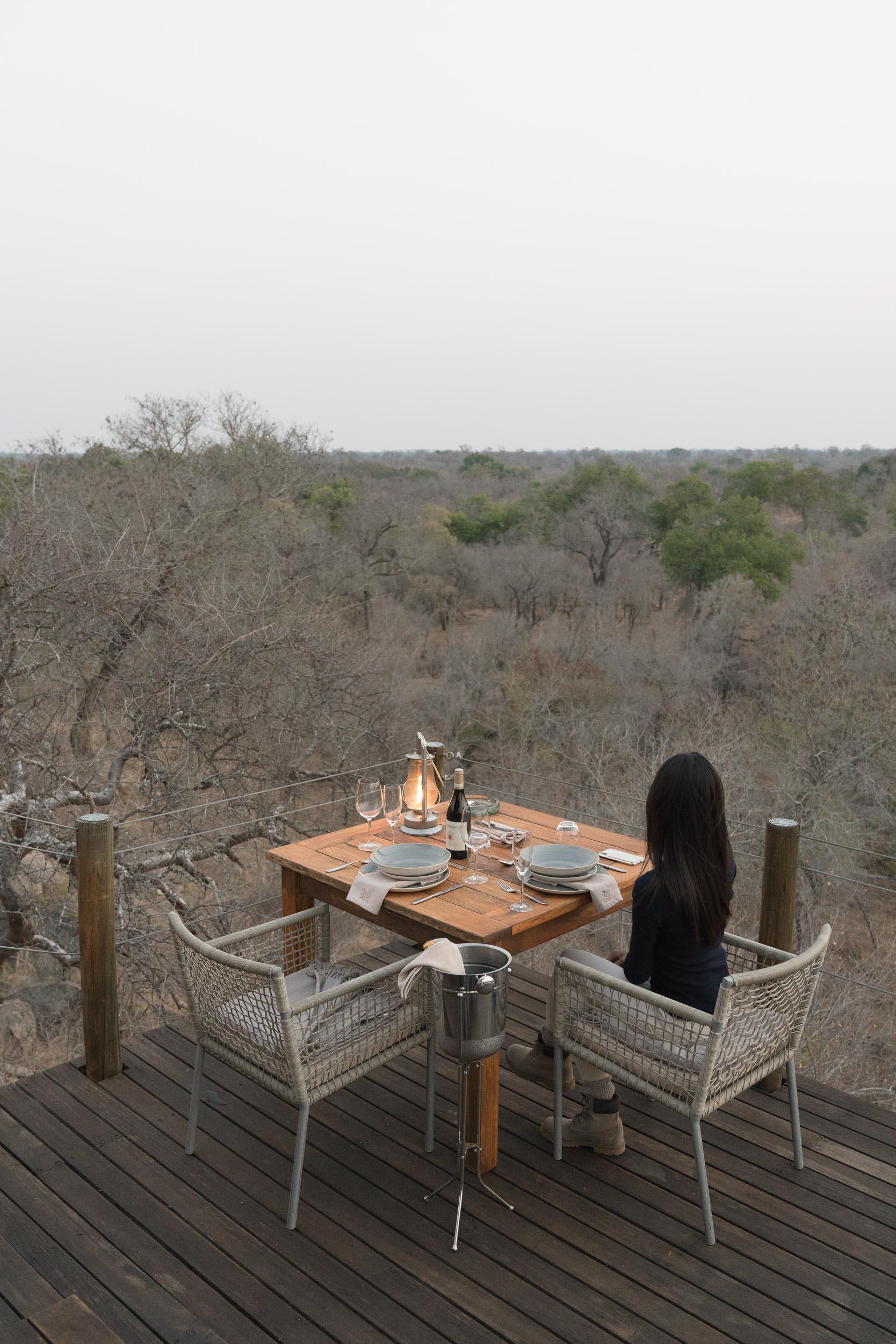 the_getaway_edit_south_africa_safari_lion_sands_game_reserve-14.jpg