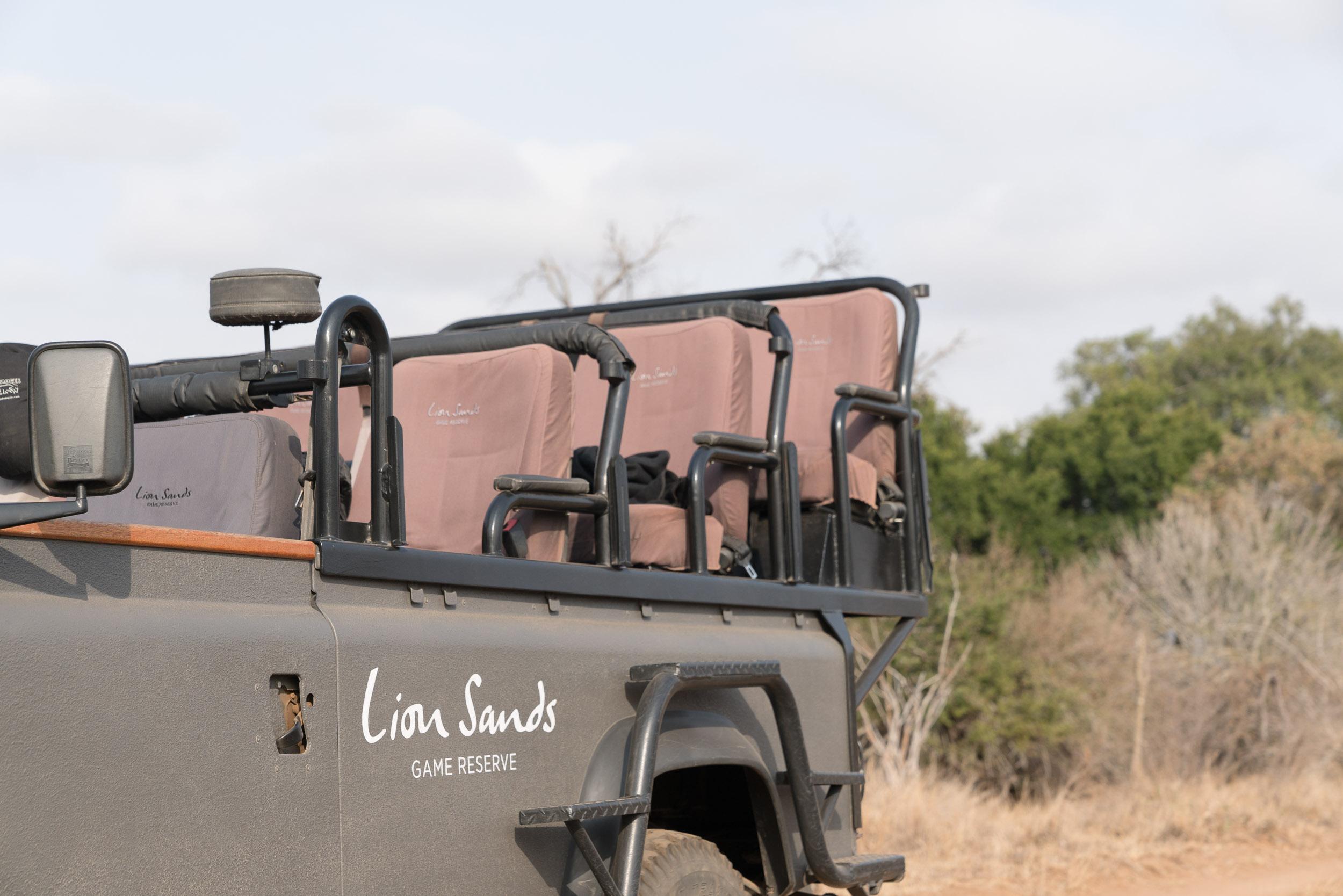 the_getaway_edit_south_africa_safari_lion_sands_game_reserve-24.jpg