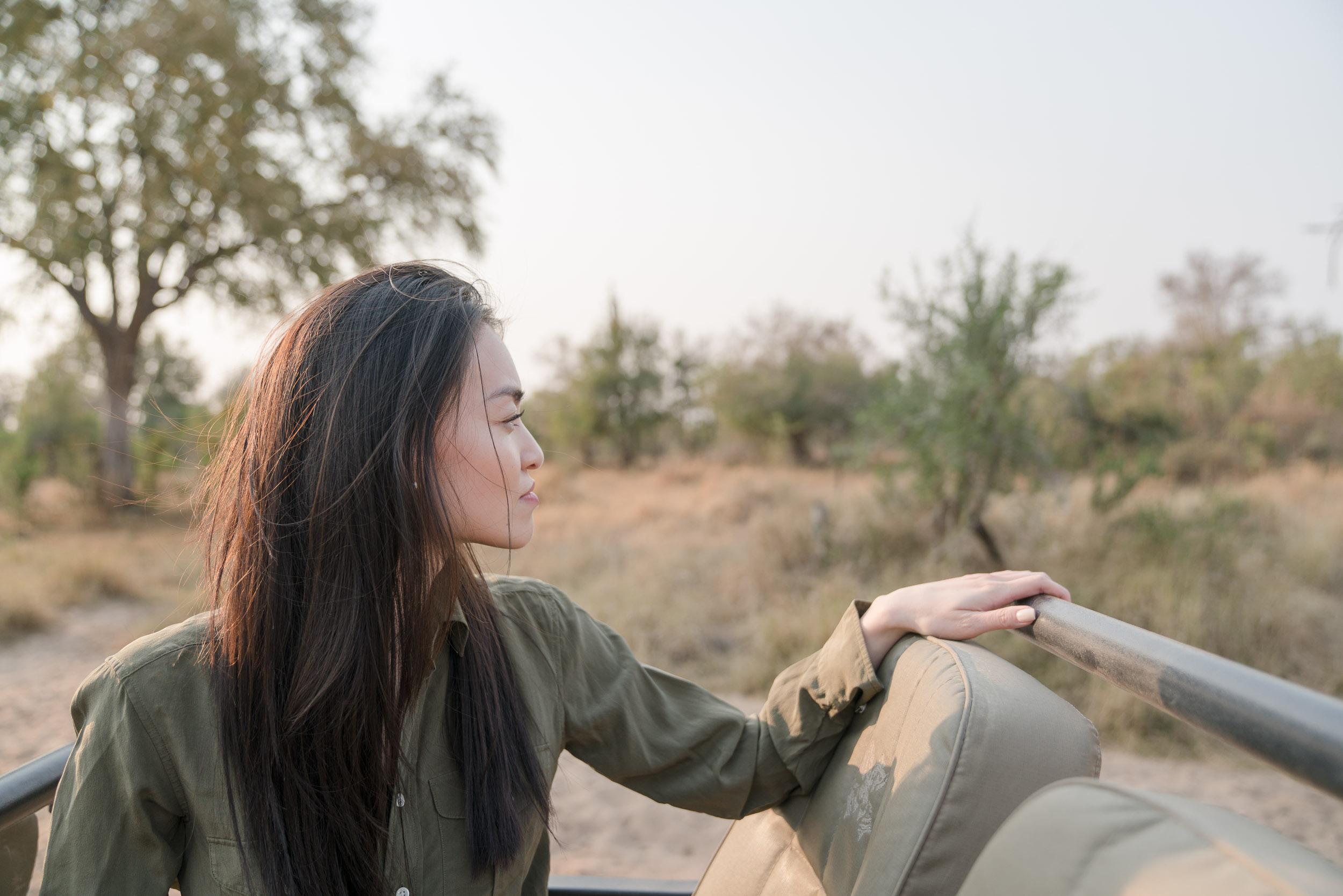 the_getaway_edit_south_africa_safari_londolozi_game_reserve-29.jpg