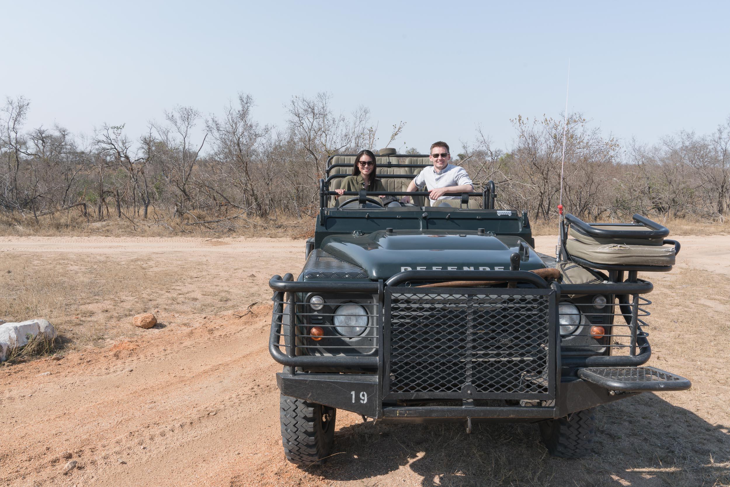 the_getaway_edit_south_africa_safari_londolozi_game_reserve-52.jpg