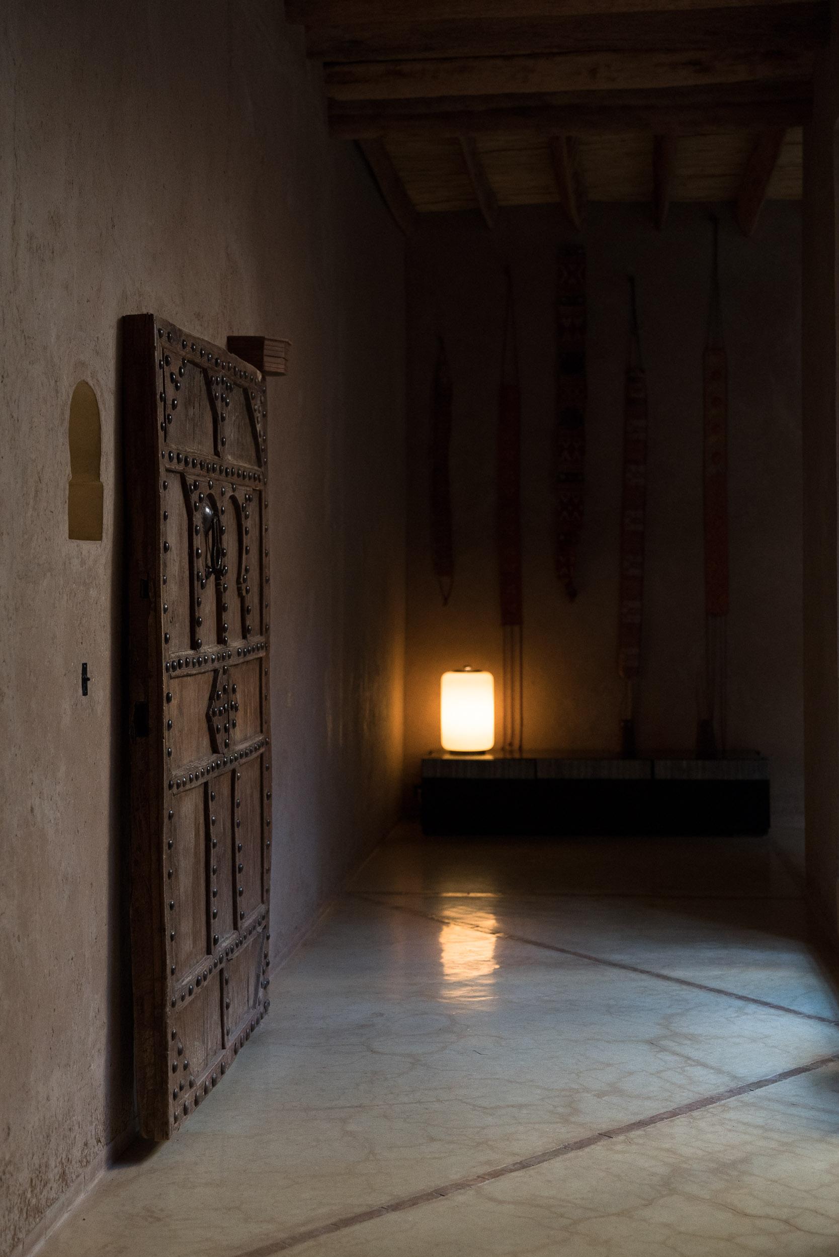 the_getaway_edit_morocco_dar_ahlam-8.jpg