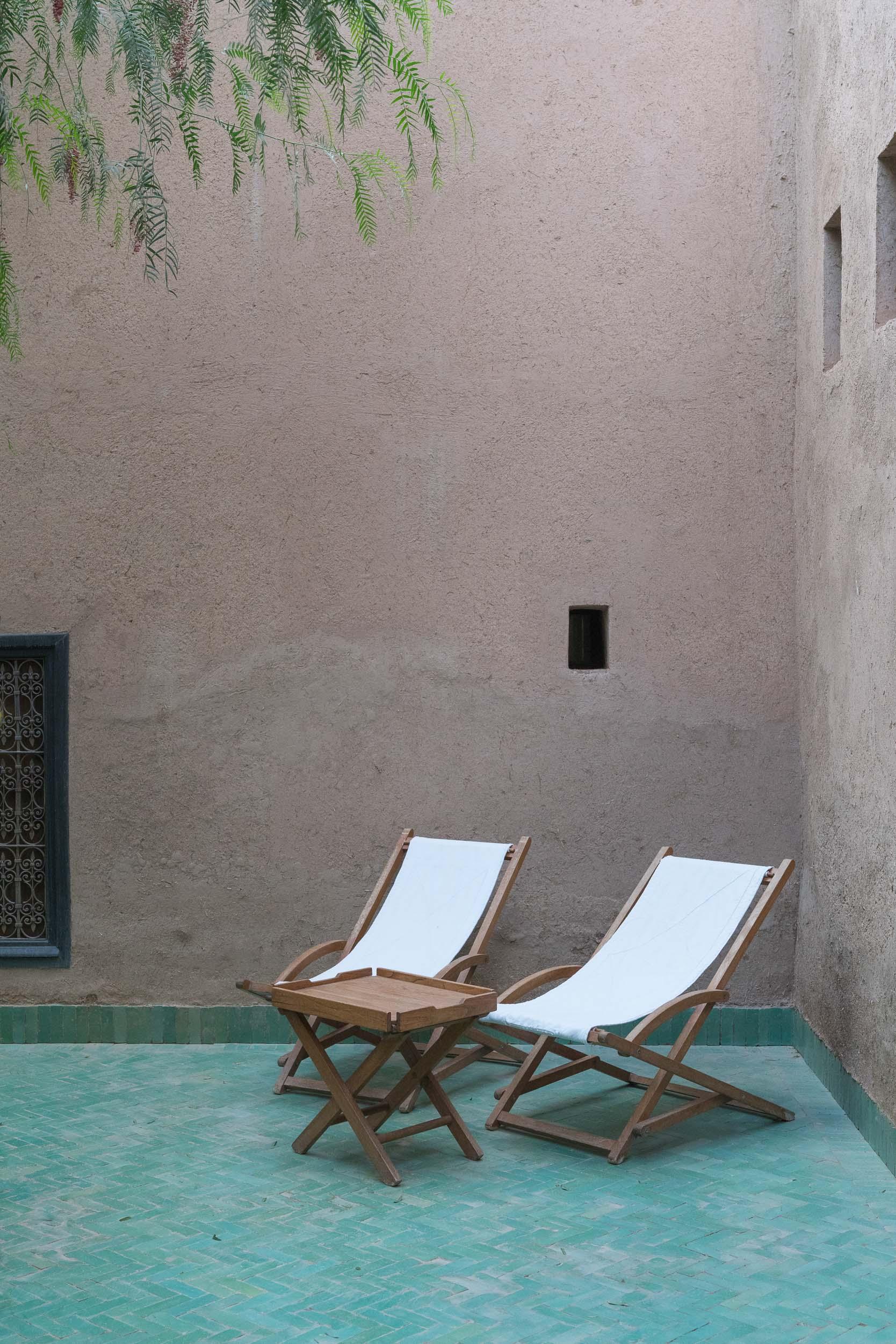 the_getaway_edit_morocco_dar_ahlam-41.jpg