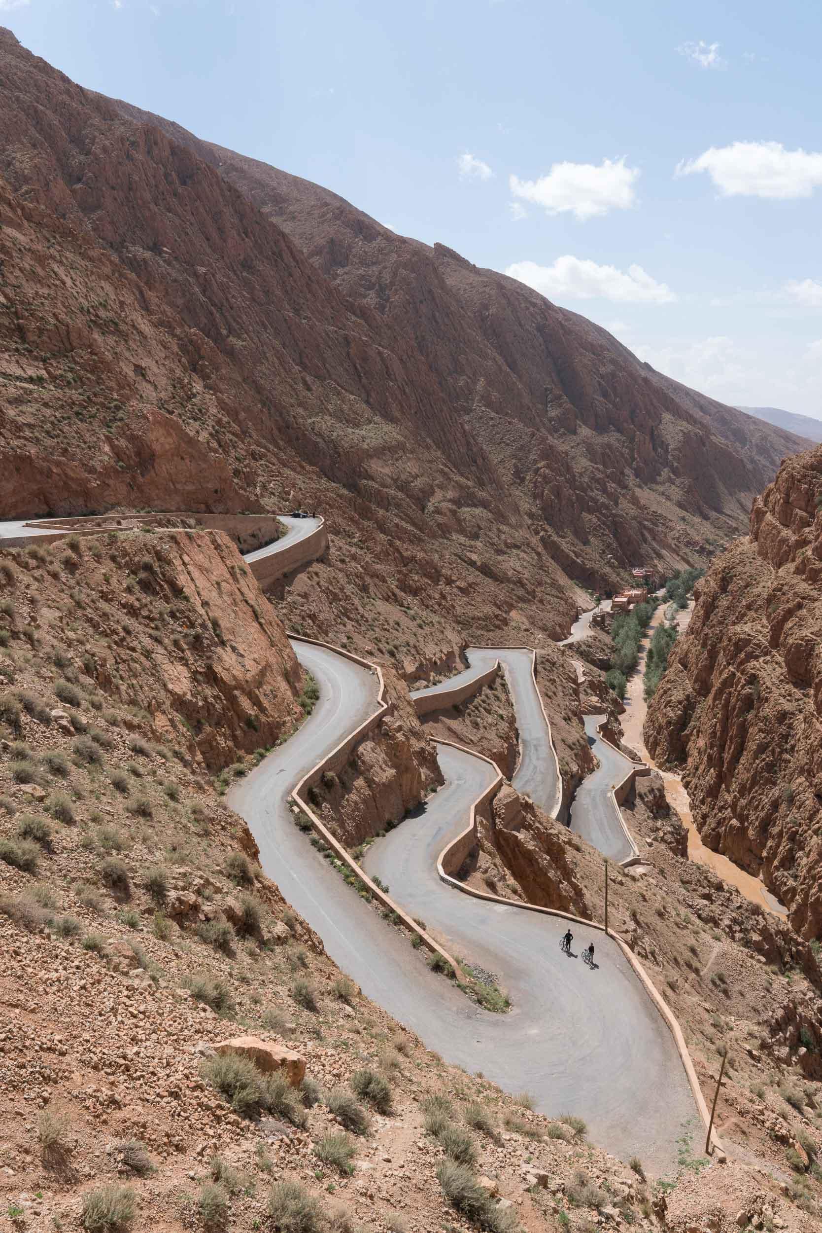 the_getaway_edit_morocco_dar_ahlam-37.jpg
