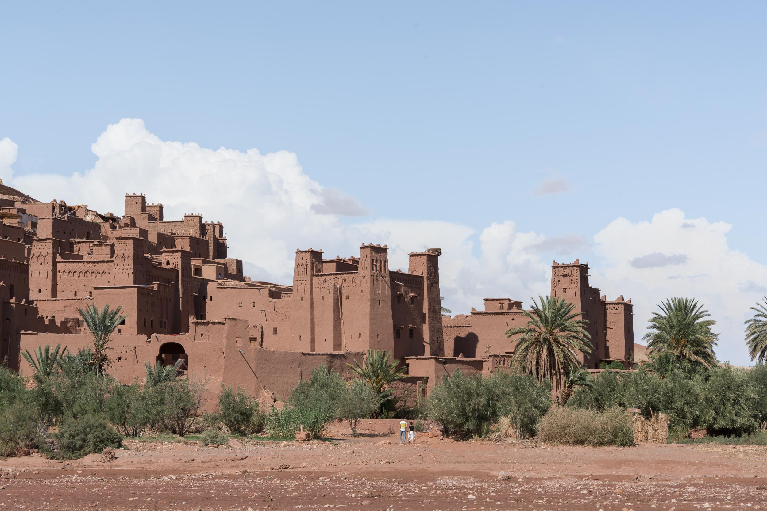 the_getaway_edit_morocco_dar_ahlam-49.jpg